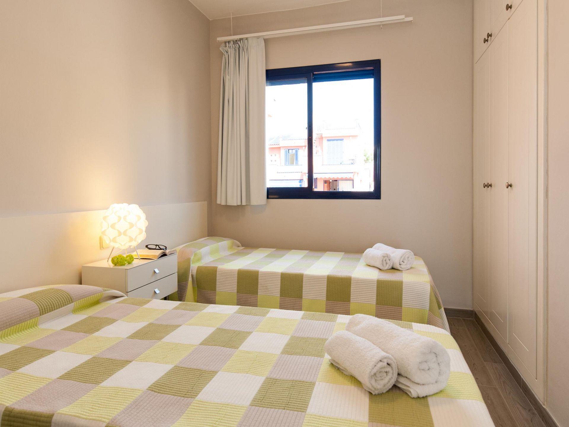 Holiday apartment Beach Apartment Meloneras HH28 (2015202), Maspalomas, Gran Canaria, Canary Islands, Spain, picture 16