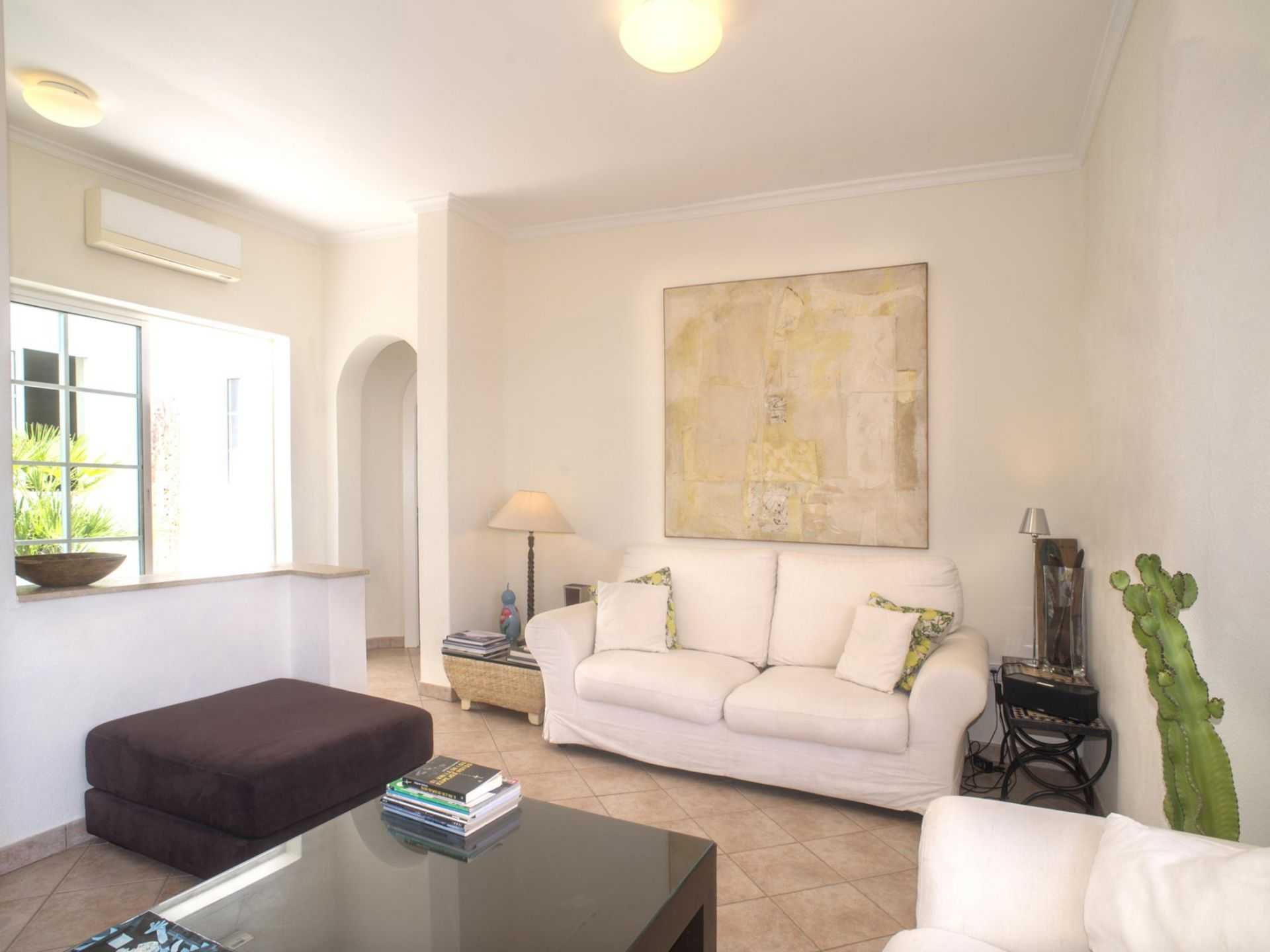 Holiday apartment Villa San Agustin 10 - Holiday Rental (854295), Maspalomas, Gran Canaria, Canary Islands, Spain, picture 12
