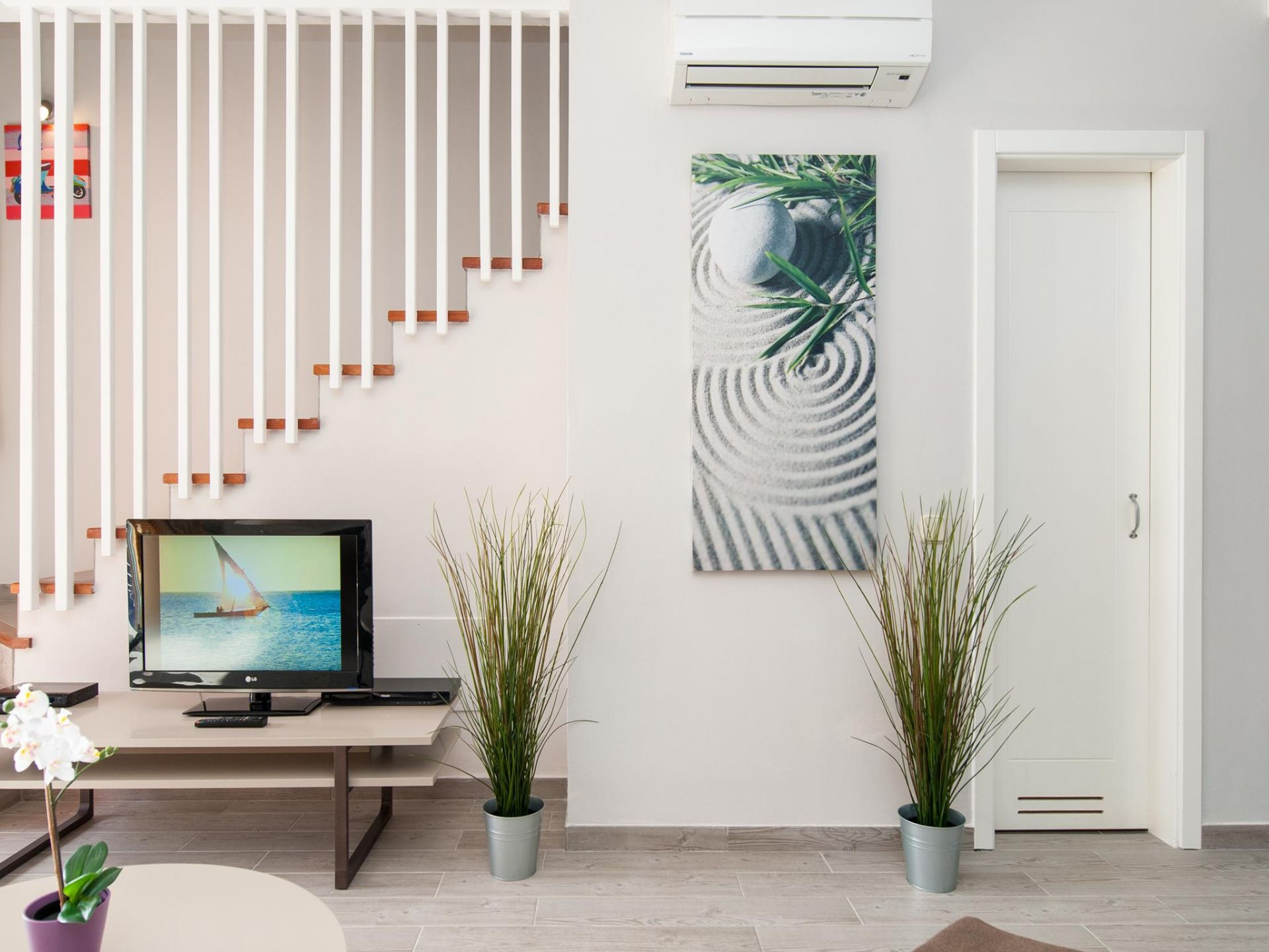 Holiday apartment Beach Apartment Meloneras HH28 (2015202), Maspalomas, Gran Canaria, Canary Islands, Spain, picture 4