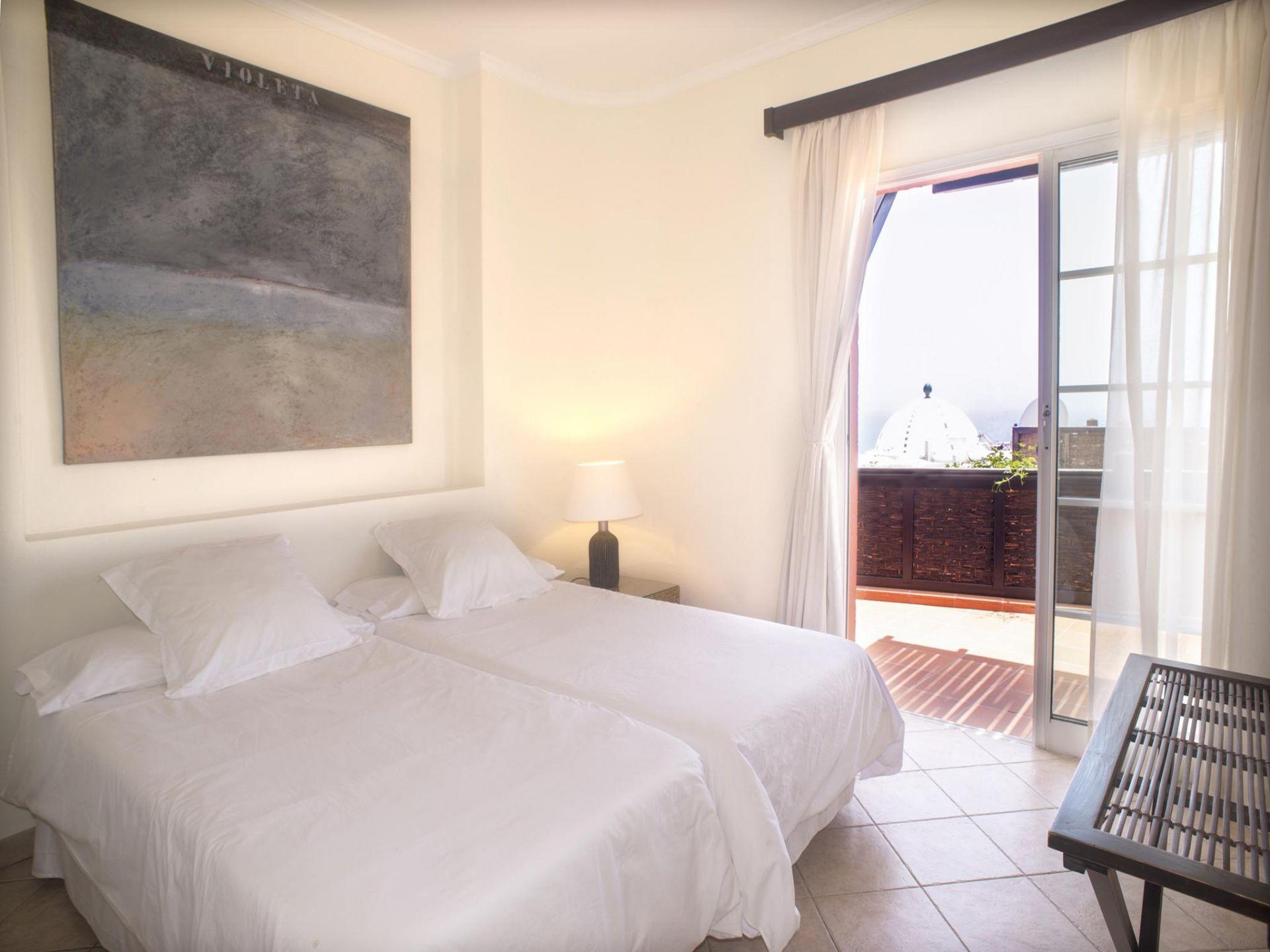 Holiday apartment Villa San Agustin 10 - Holiday Rental (854295), Maspalomas, Gran Canaria, Canary Islands, Spain, picture 21