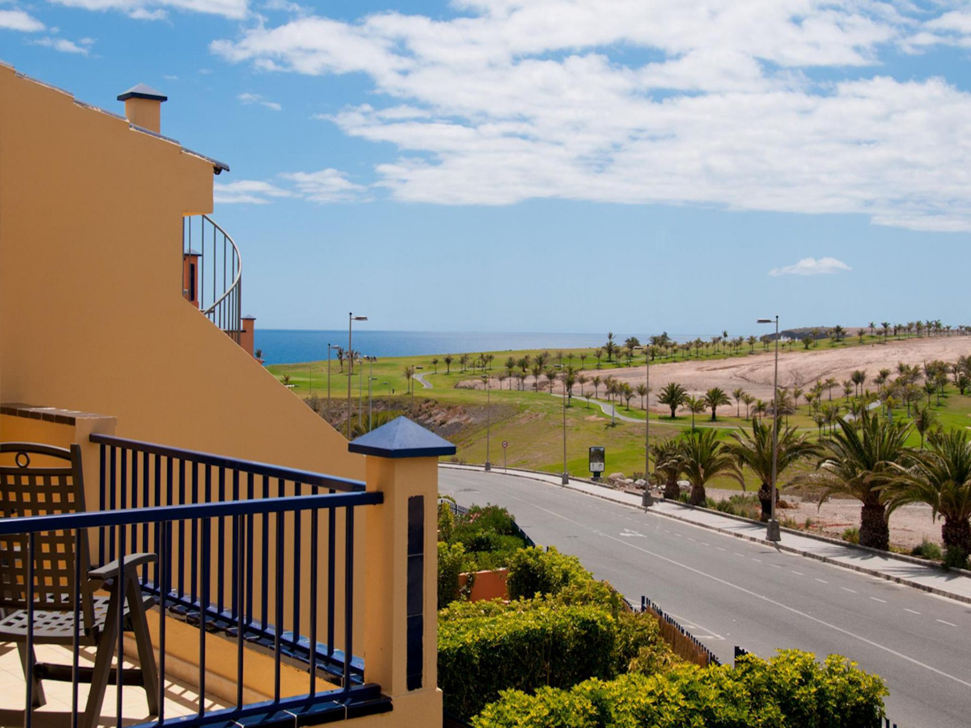 Holiday apartment Meloneras Beach Bahia 7 - Holiday Rental (815214), Maspalomas, Gran Canaria, Canary Islands, Spain, picture 18