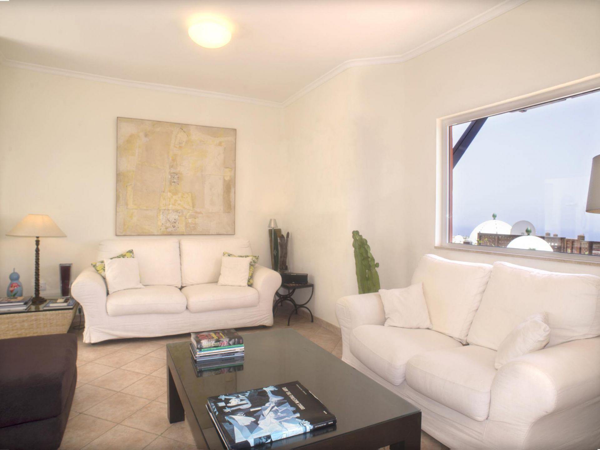 Holiday apartment Villa San Agustin 10 - Holiday Rental (854295), Maspalomas, Gran Canaria, Canary Islands, Spain, picture 11