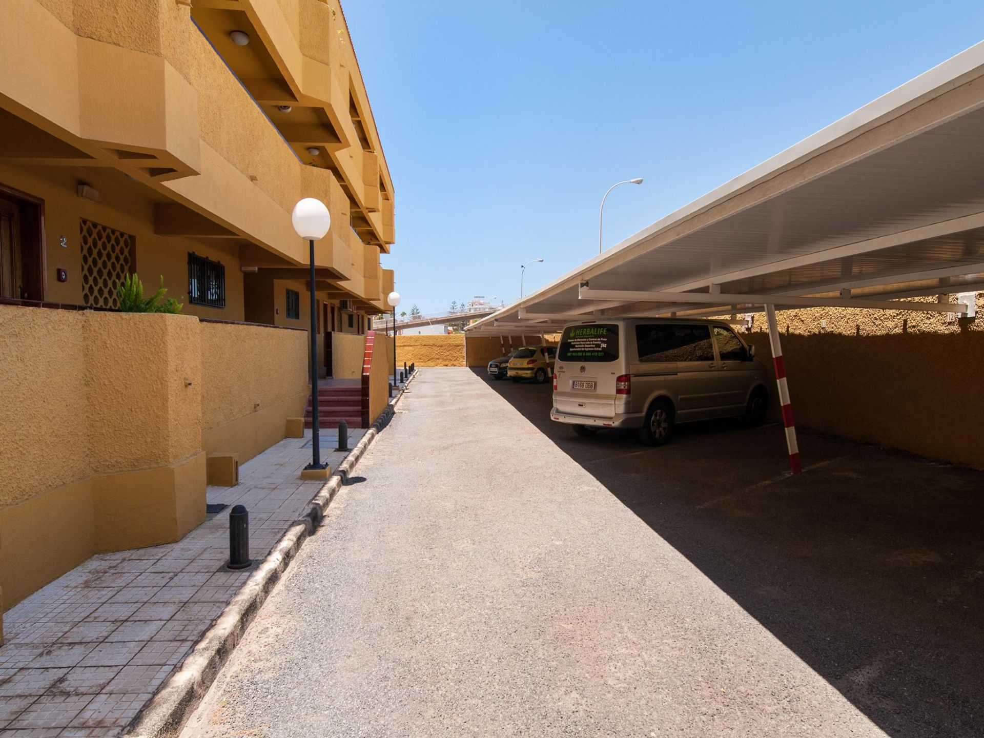 Holiday apartment Beach front apartment in Playa de Las Burras CN (1559316), Maspalomas, Gran Canaria, Canary Islands, Spain, picture 21