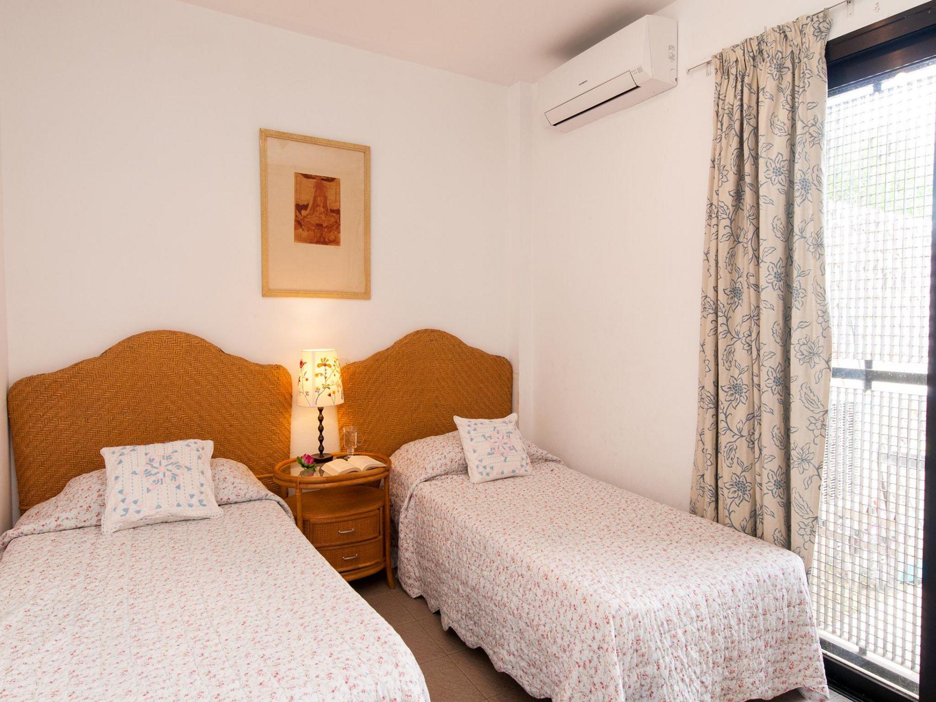 Holiday apartment Villa Maspalomas Golf  VIMA-4 (1119511), Maspalomas, Gran Canaria, Canary Islands, Spain, picture 14
