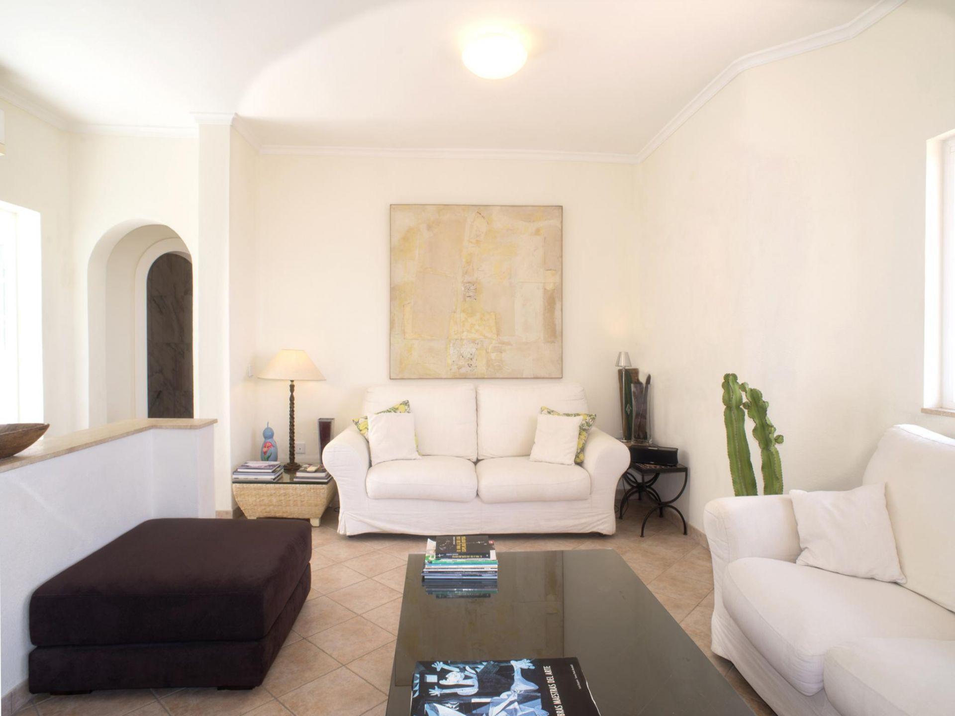 Holiday apartment Villa San Agustin 10 - Holiday Rental (854295), Maspalomas, Gran Canaria, Canary Islands, Spain, picture 13