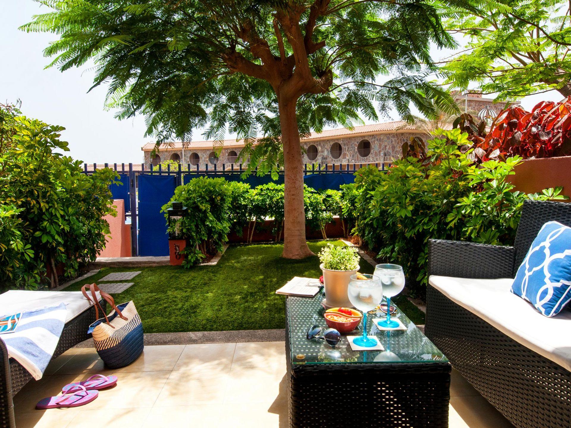 Holiday apartment Holiday Home Meloneras B62 (1956090), Maspalomas, Gran Canaria, Canary Islands, Spain, picture 16