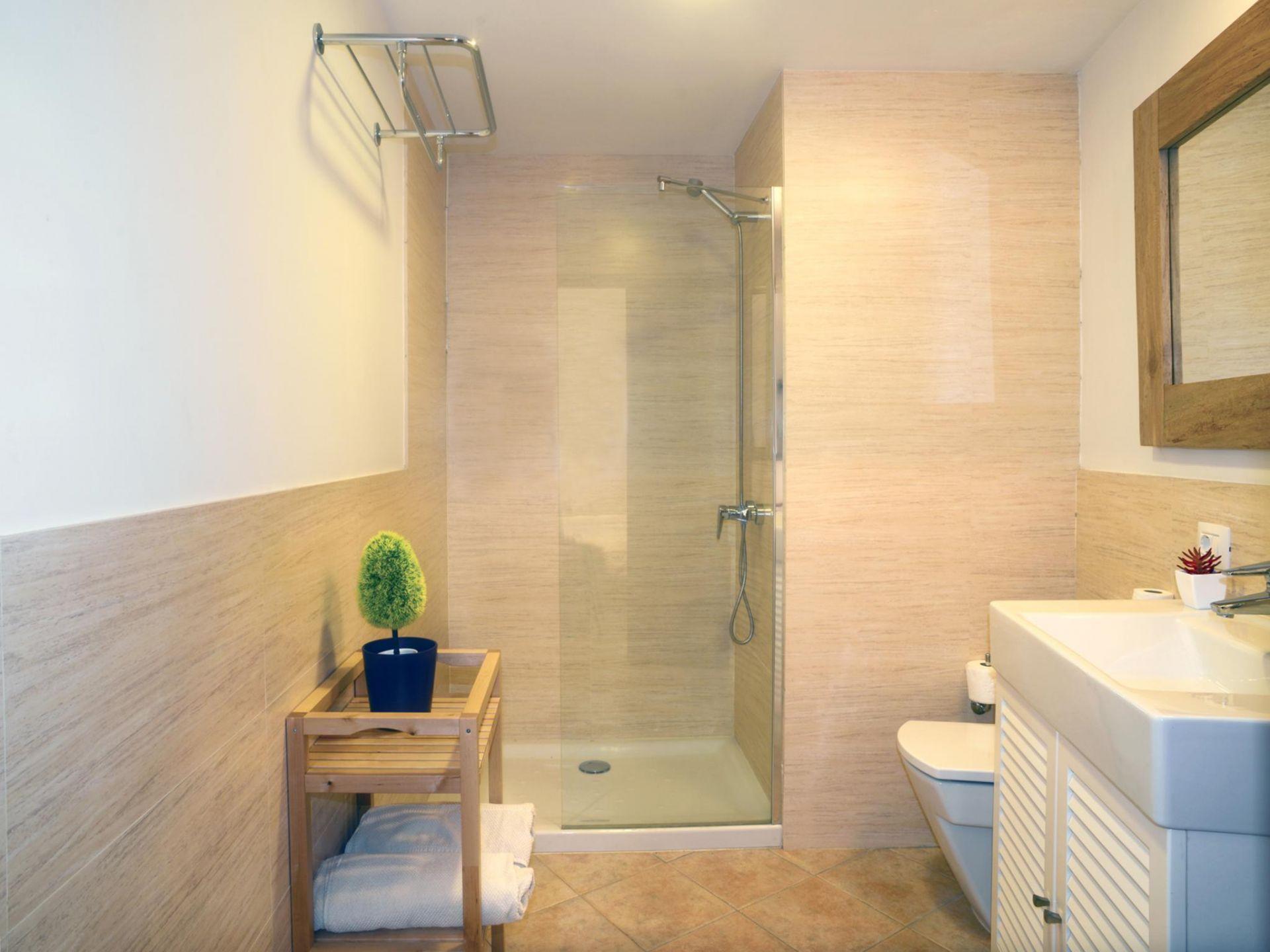 Holiday apartment Villa San Agustin 10 - Holiday Rental (854295), Maspalomas, Gran Canaria, Canary Islands, Spain, picture 31