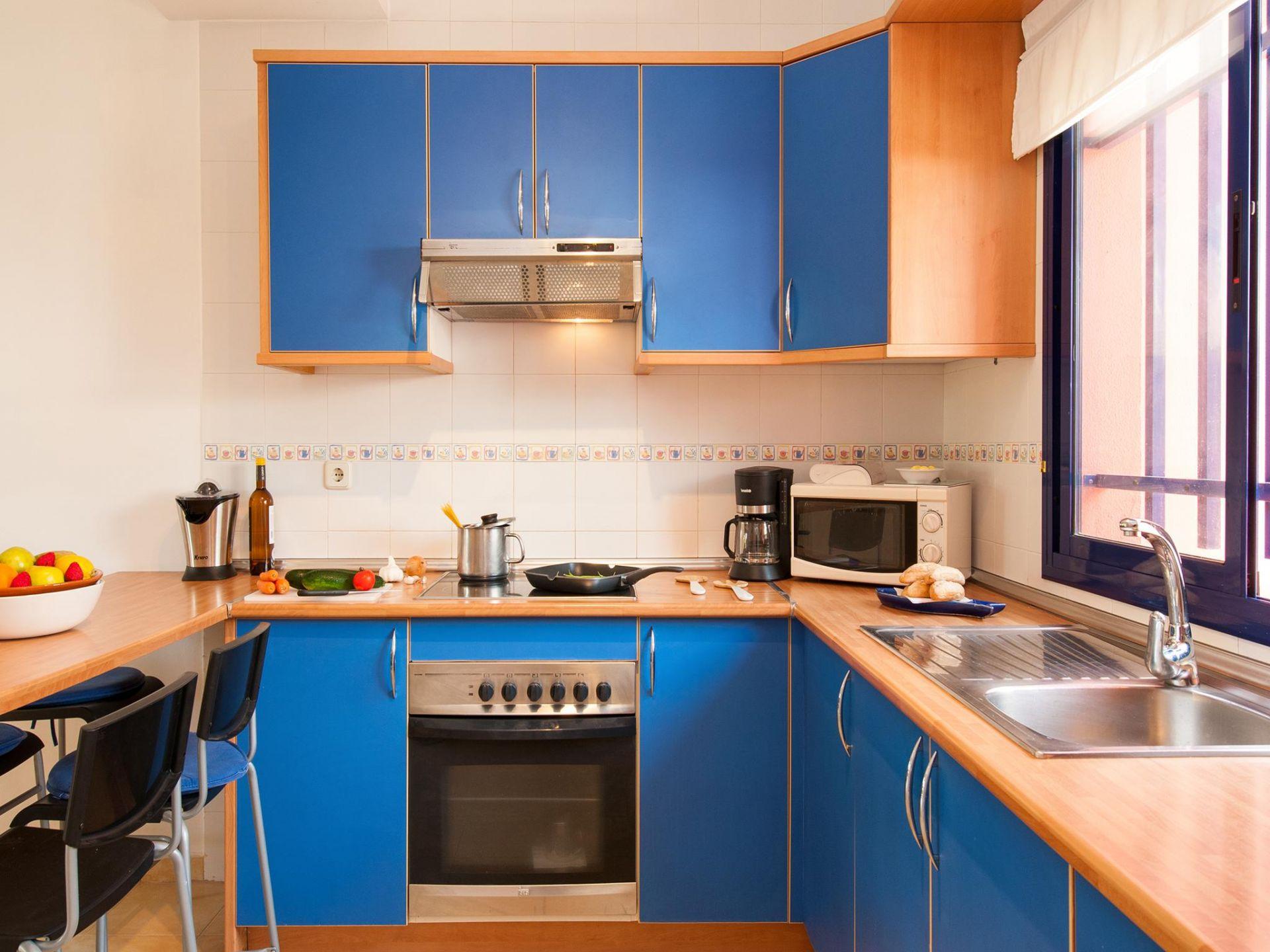 Holiday apartment Holiday Home Meloneras B62 (1956090), Maspalomas, Gran Canaria, Canary Islands, Spain, picture 7