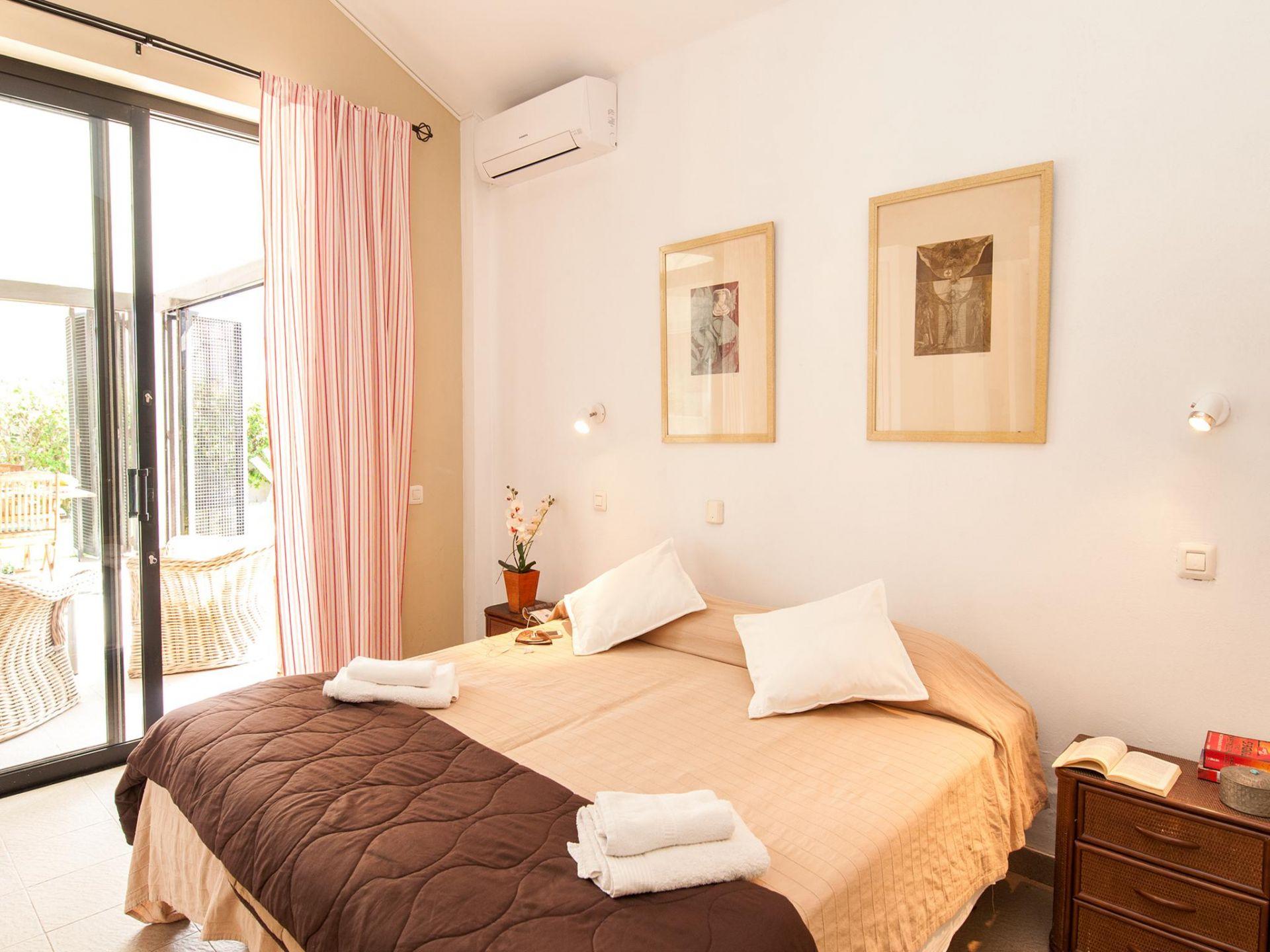 Holiday apartment Villa Maspalomas Golf  VIMA-4 (1119511), Maspalomas, Gran Canaria, Canary Islands, Spain, picture 12