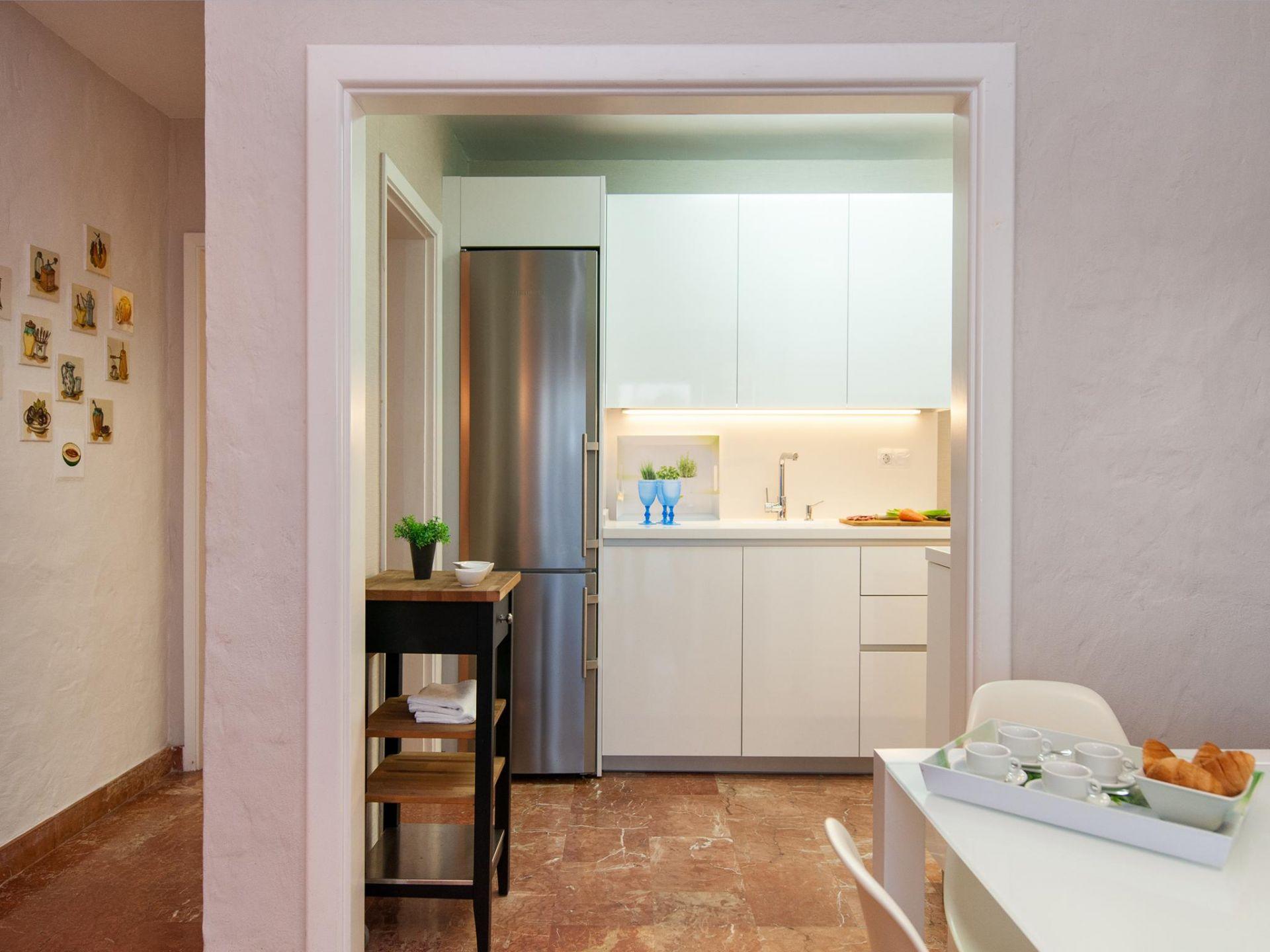 Holiday apartment Beach Front Villa - Veril Gran Canaria (984956), Maspalomas, Gran Canaria, Canary Islands, Spain, picture 6