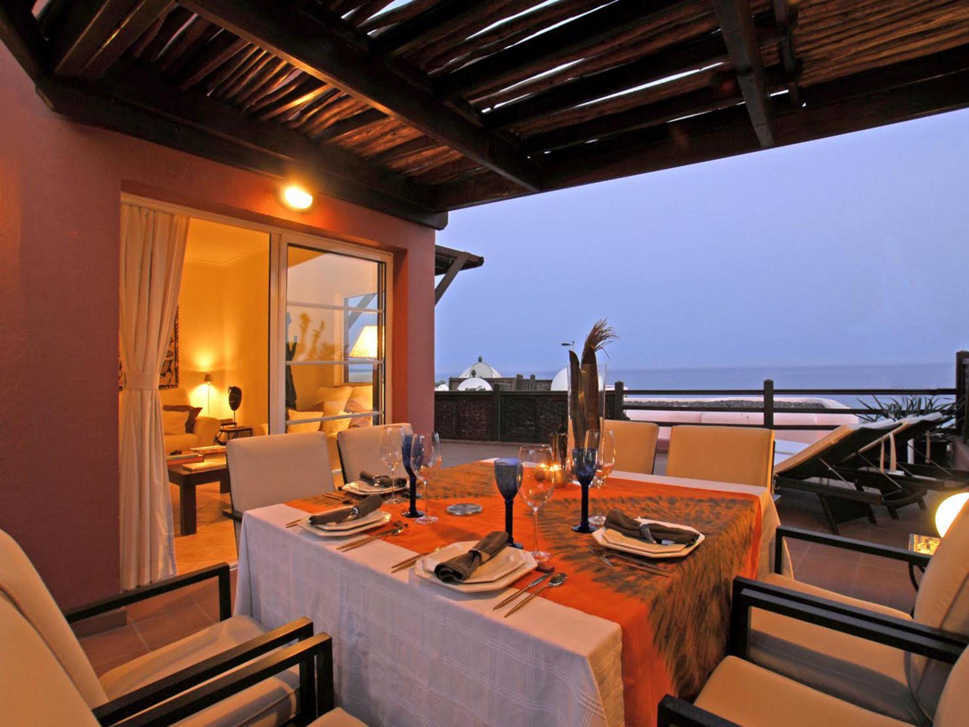 Holiday apartment Villa San Agustin 10 - Holiday Rental (854295), Maspalomas, Gran Canaria, Canary Islands, Spain, picture 33