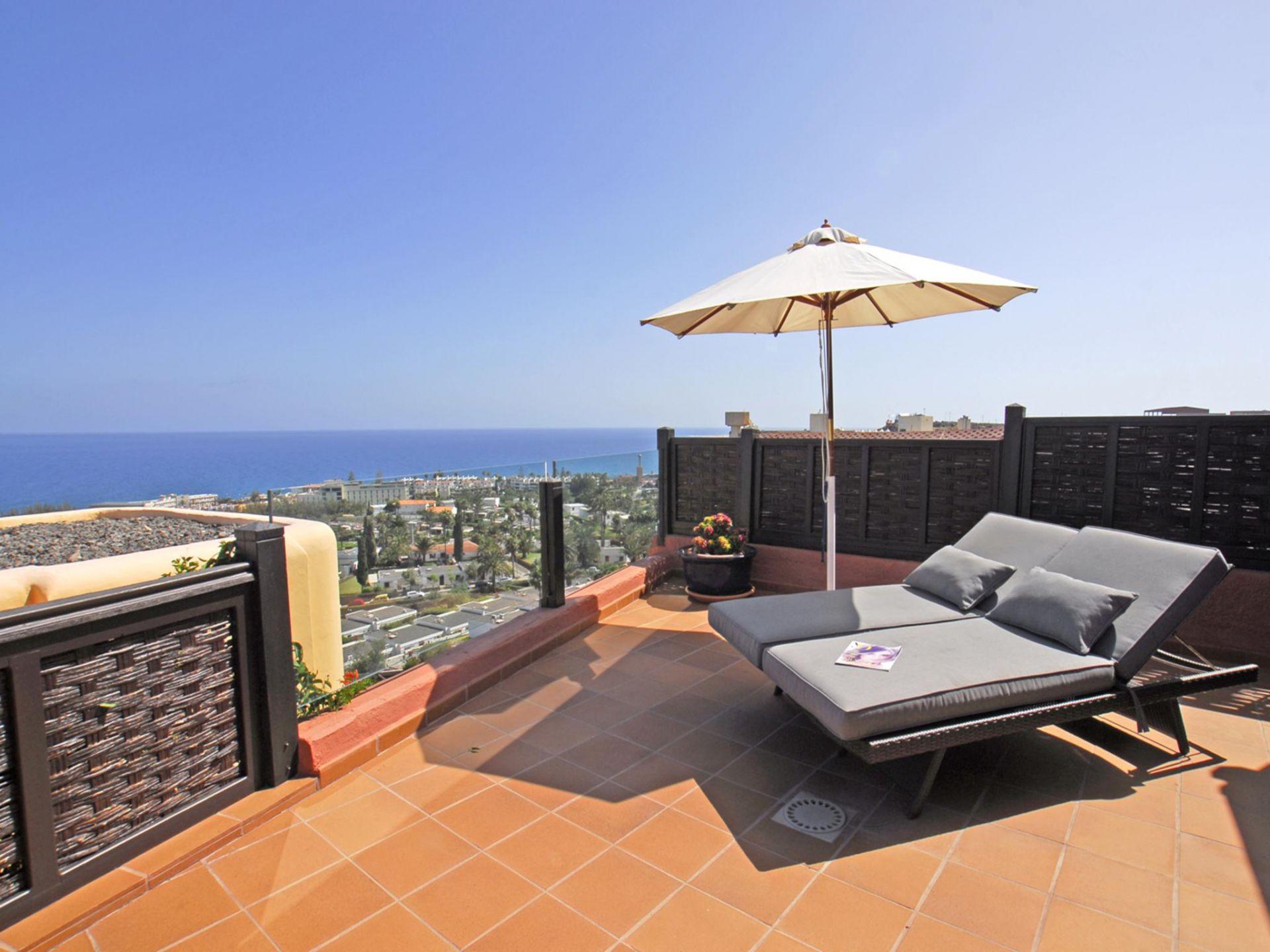 Holiday apartment Villa San Agustin 10 - Holiday Rental (854295), Maspalomas, Gran Canaria, Canary Islands, Spain, picture 3