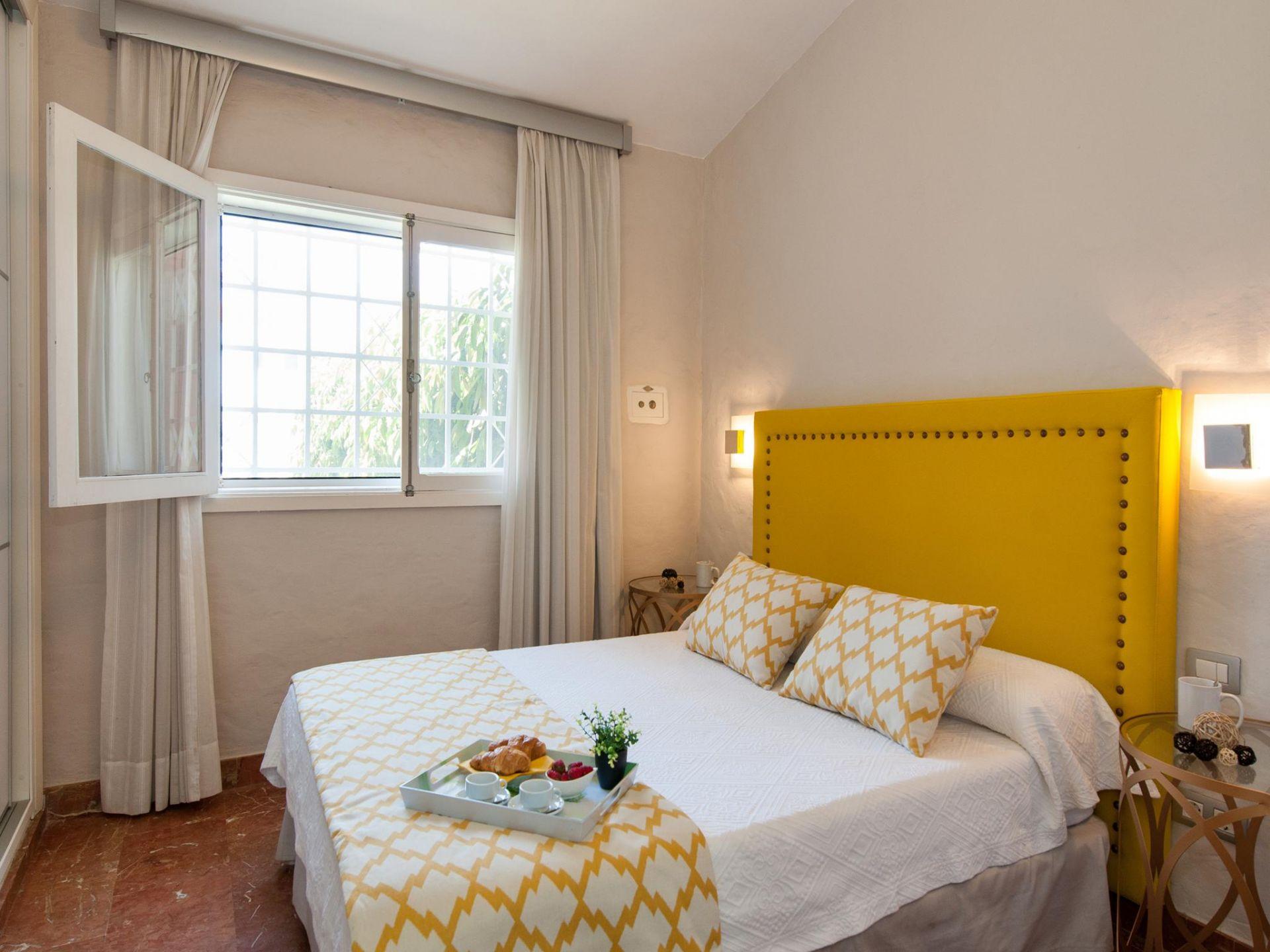 Holiday apartment Beach Front Villa - Veril Gran Canaria (984956), Maspalomas, Gran Canaria, Canary Islands, Spain, picture 12