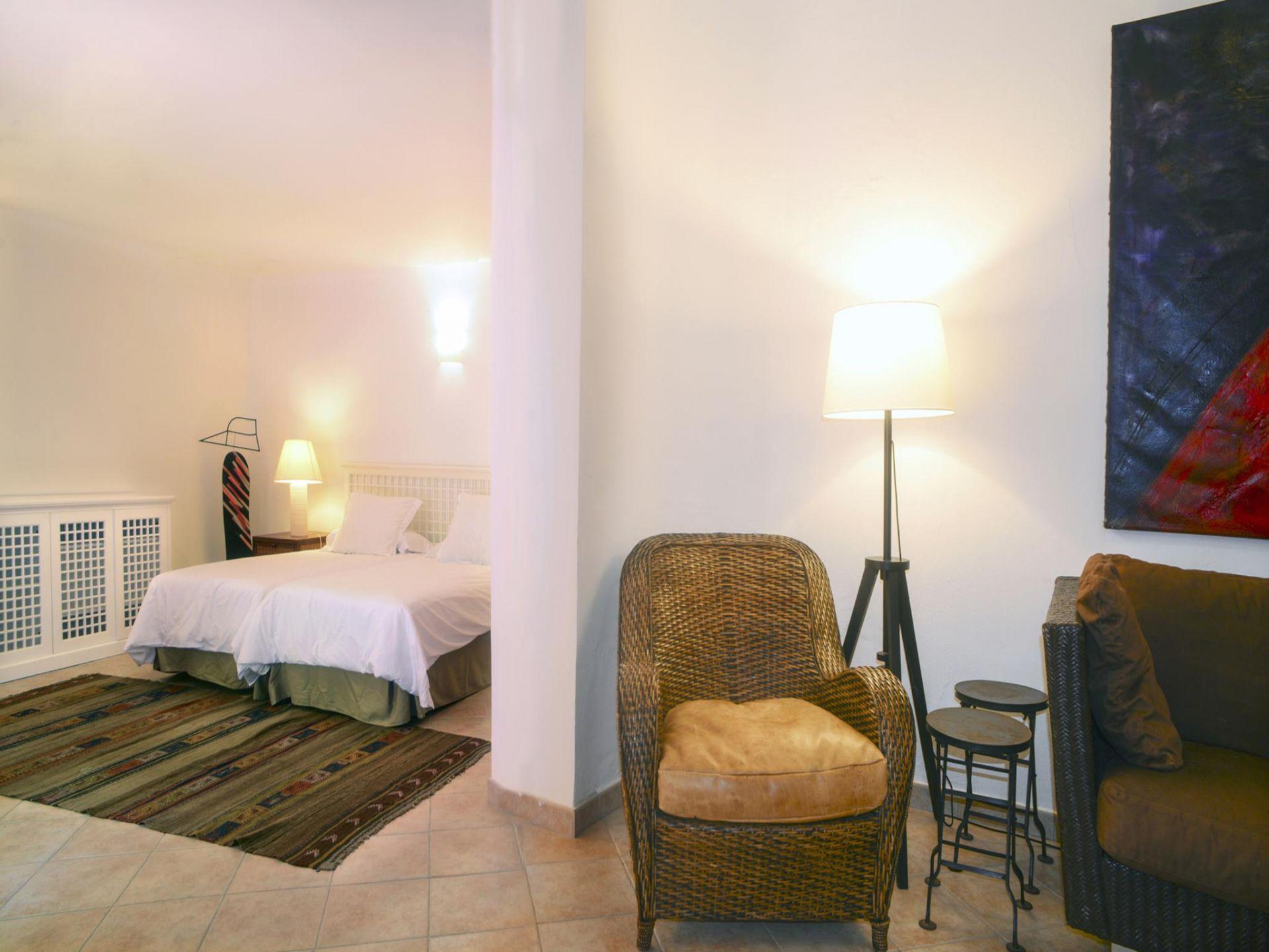 Holiday apartment Villa San Agustin 10 - Holiday Rental (854295), Maspalomas, Gran Canaria, Canary Islands, Spain, picture 27