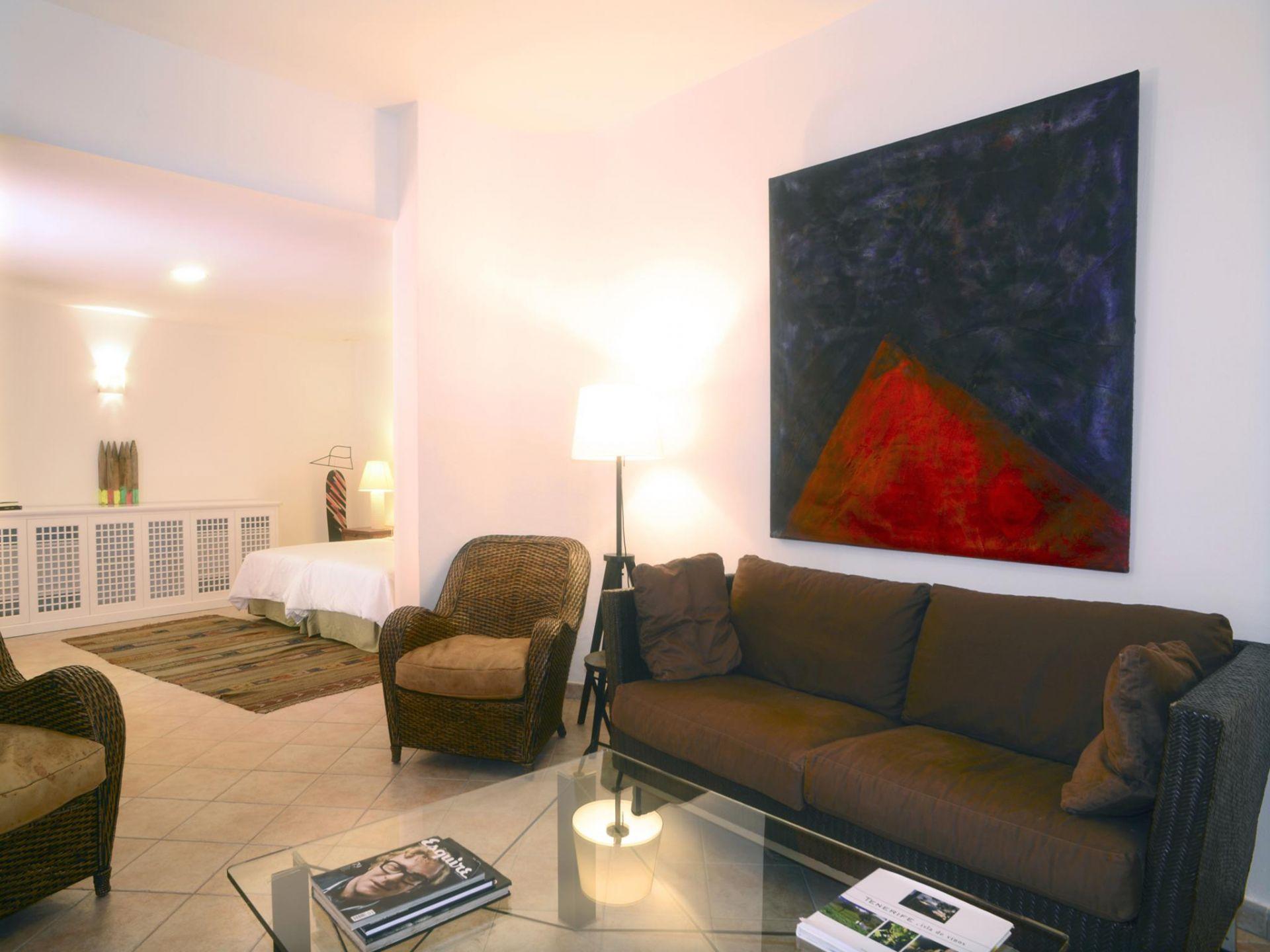 Holiday apartment Villa San Agustin 10 - Holiday Rental (854295), Maspalomas, Gran Canaria, Canary Islands, Spain, picture 28