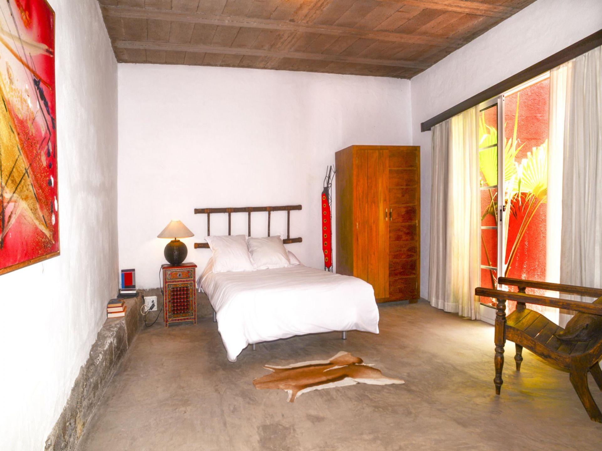 Holiday apartment Villa San Agustin 10 - Holiday Rental (854295), Maspalomas, Gran Canaria, Canary Islands, Spain, picture 23