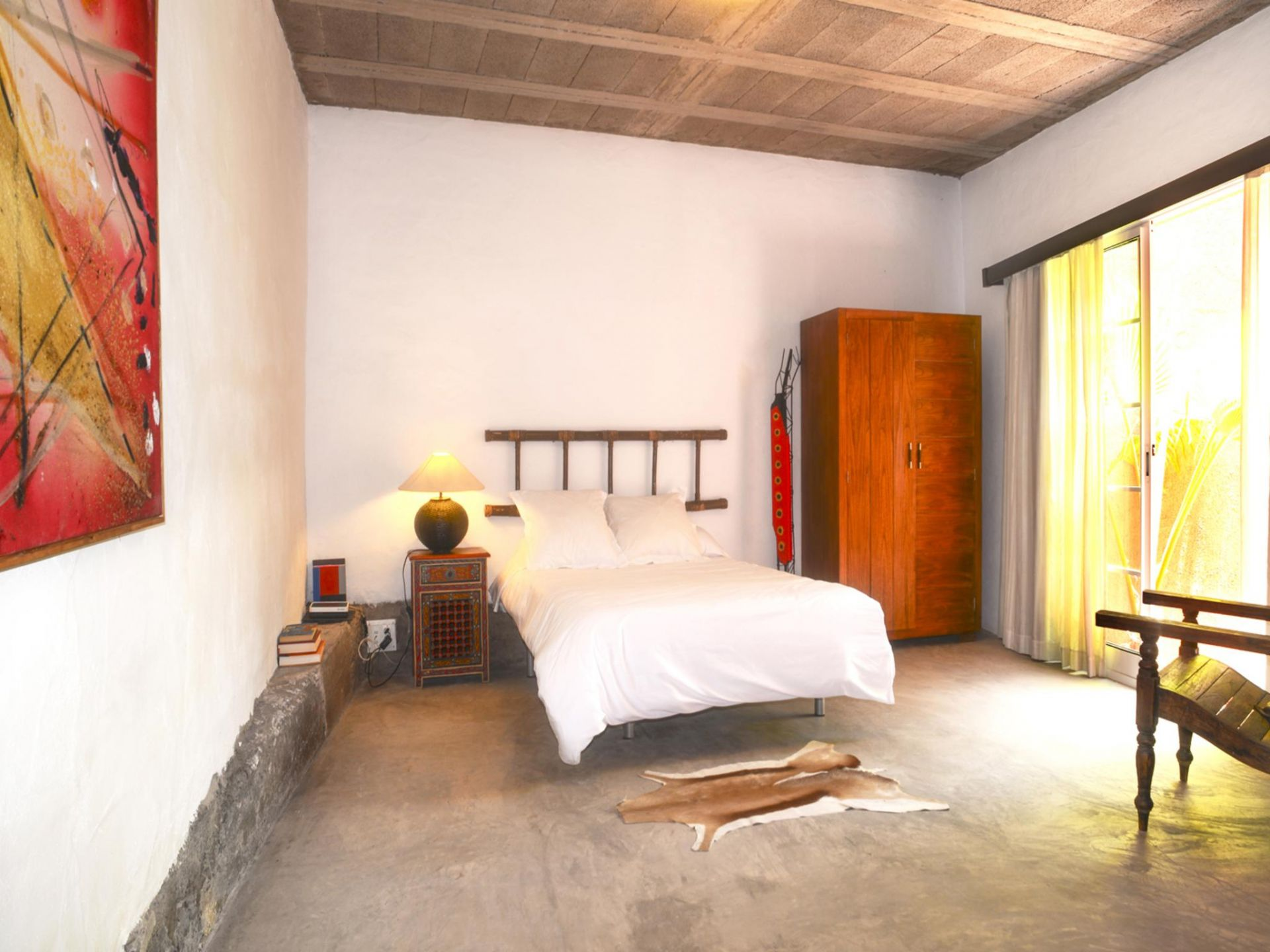 Holiday apartment Villa San Agustin 10 - Holiday Rental (854295), Maspalomas, Gran Canaria, Canary Islands, Spain, picture 24