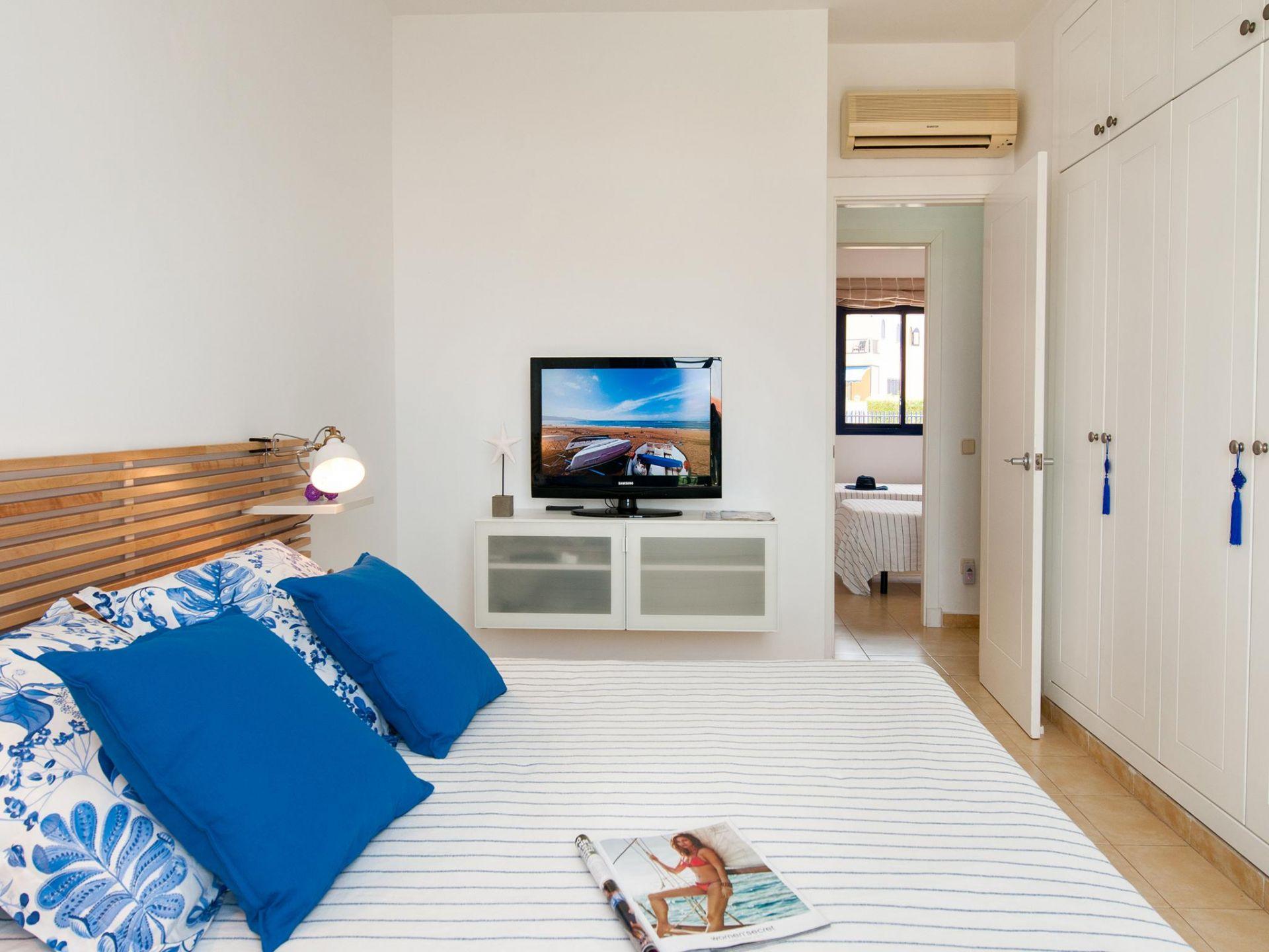 Holiday apartment Holiday Home Meloneras B62 (1956090), Maspalomas, Gran Canaria, Canary Islands, Spain, picture 10