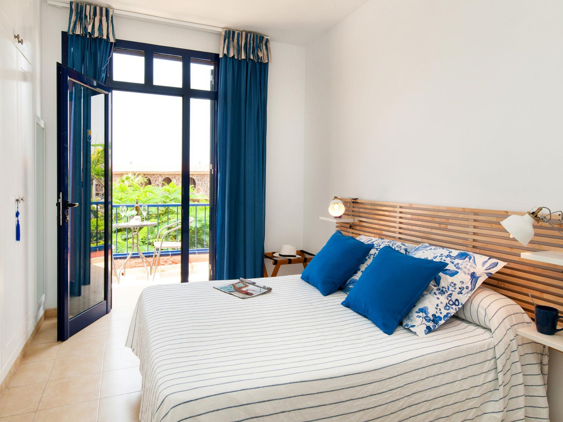 Holiday apartment Holiday Home Meloneras B62 (1956090), Maspalomas, Gran Canaria, Canary Islands, Spain, picture 9