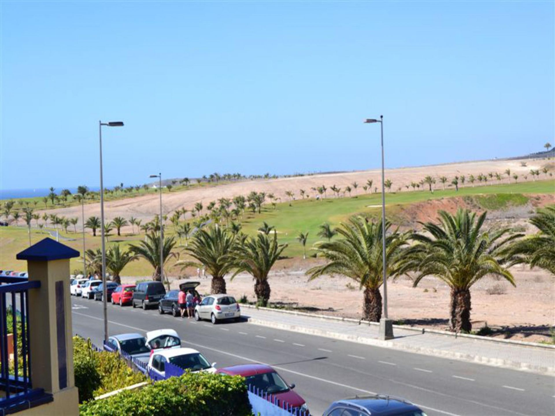 Holiday apartment Meloneras Beach Bahia 7 - Holiday Rental (815214), Maspalomas, Gran Canaria, Canary Islands, Spain, picture 19