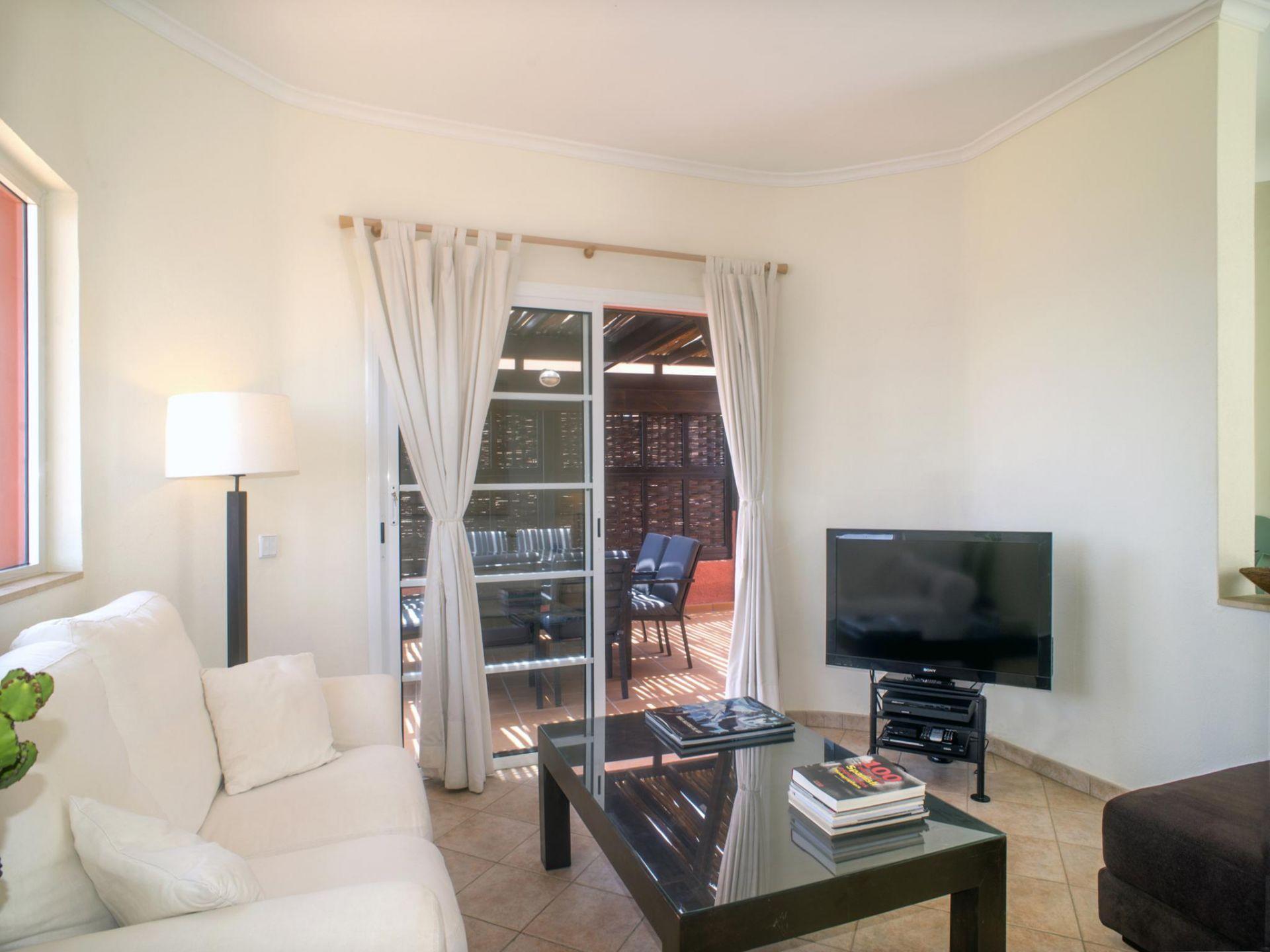 Holiday apartment Villa San Agustin 10 - Holiday Rental (854295), Maspalomas, Gran Canaria, Canary Islands, Spain, picture 32