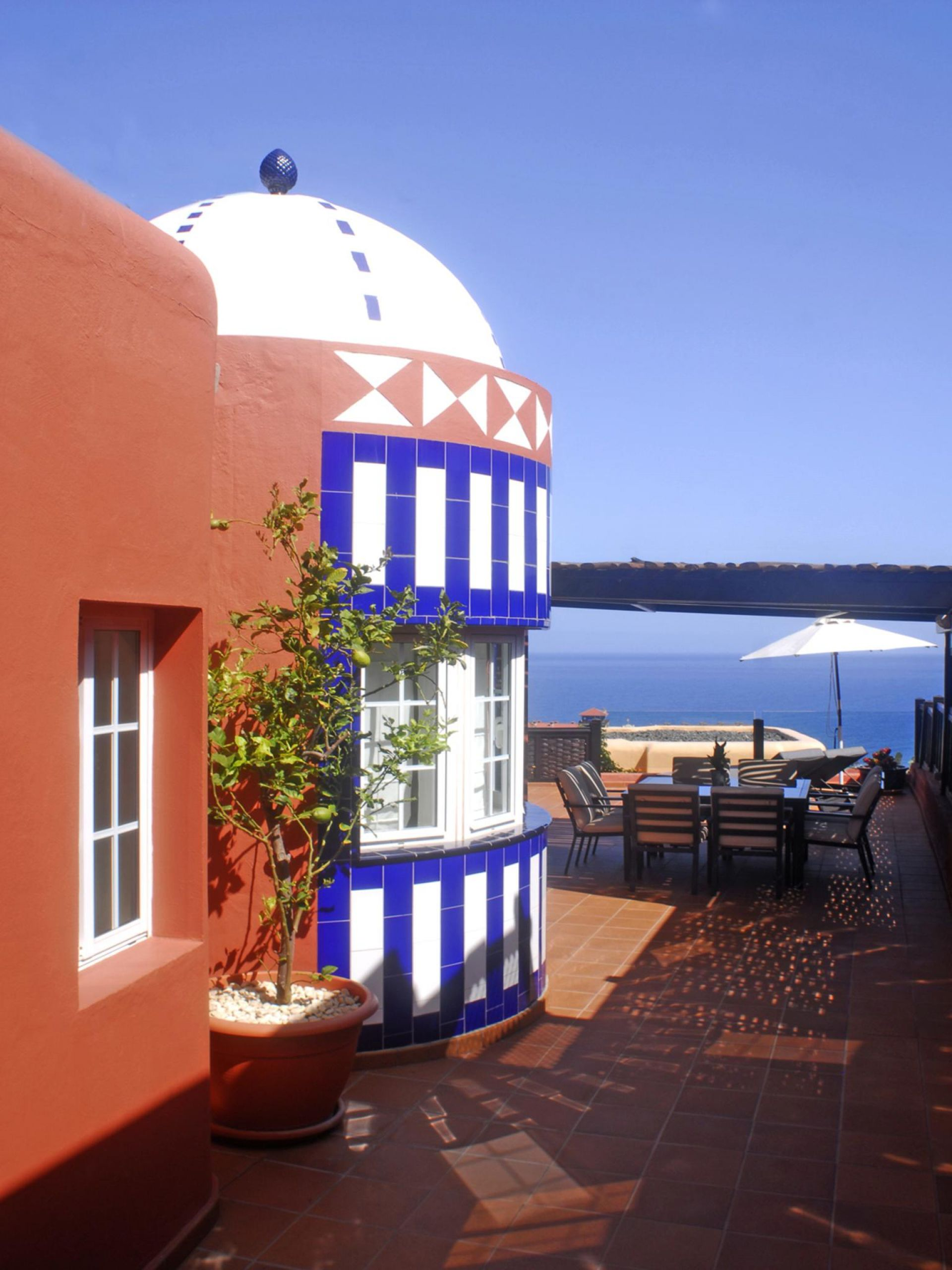 Holiday apartment Villa San Agustin 10 - Holiday Rental (854295), Maspalomas, Gran Canaria, Canary Islands, Spain, picture 5