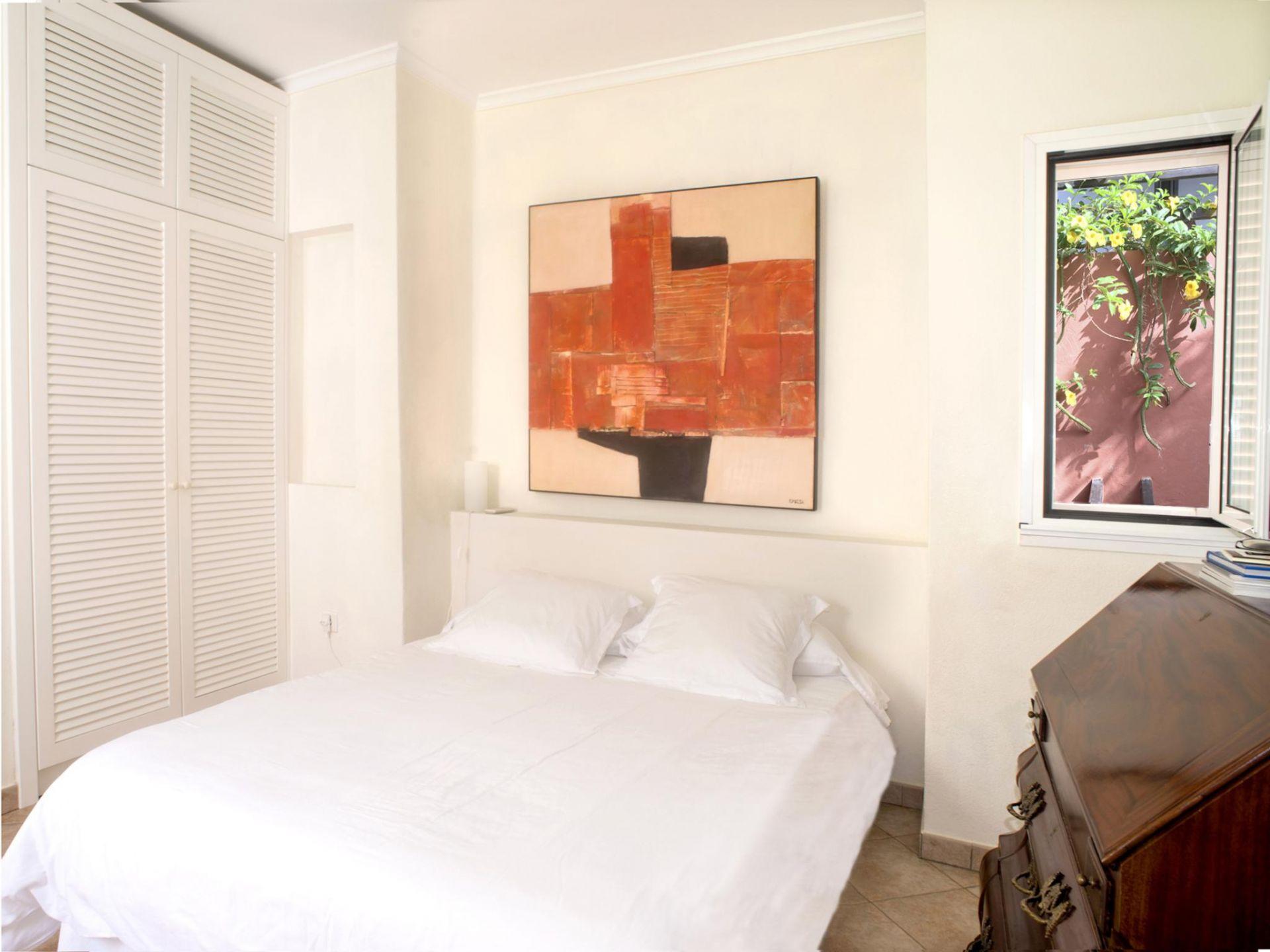 Holiday apartment Villa San Agustin 10 - Holiday Rental (854295), Maspalomas, Gran Canaria, Canary Islands, Spain, picture 18