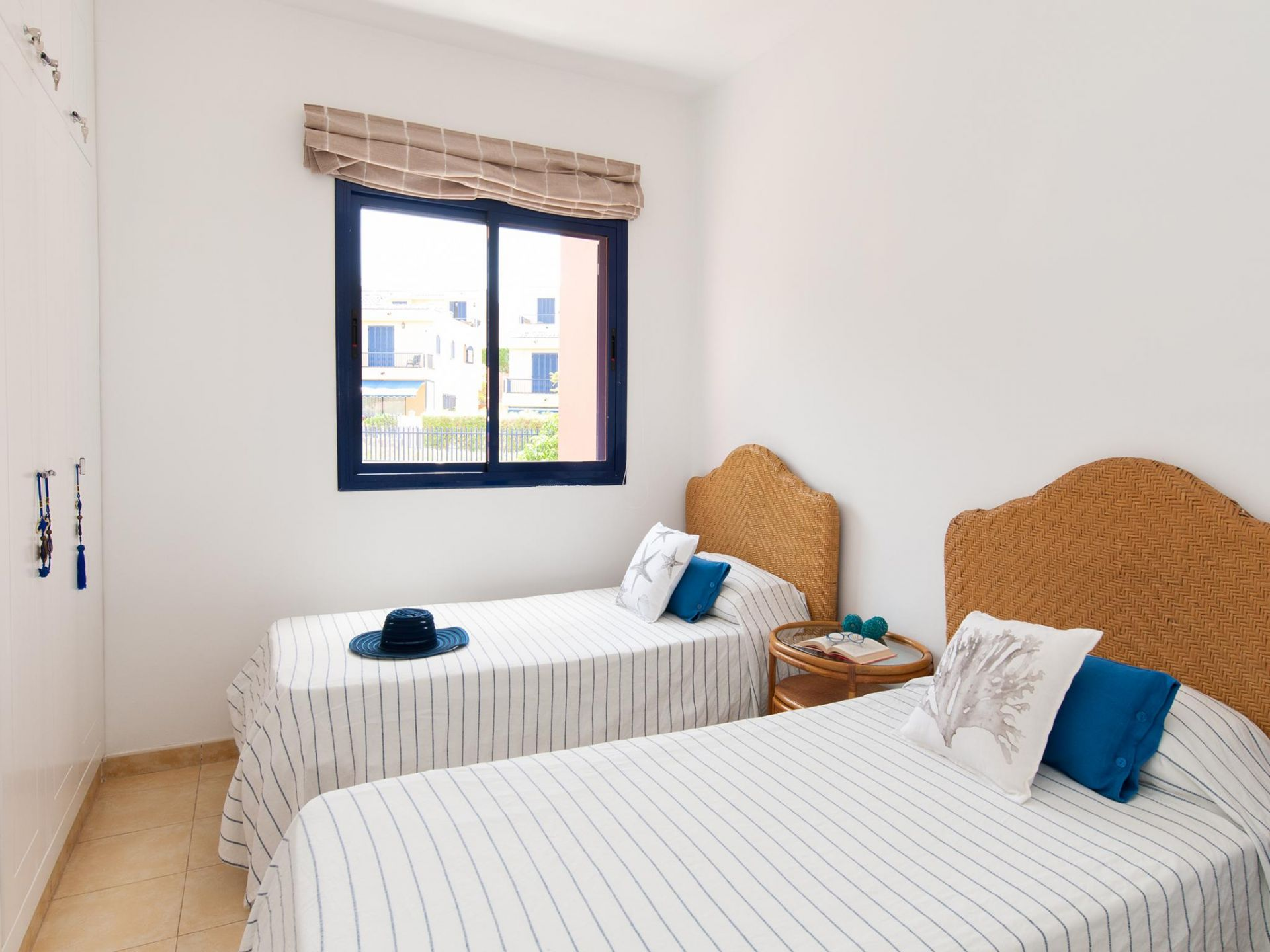 Holiday apartment Holiday Home Meloneras B62 (1956090), Maspalomas, Gran Canaria, Canary Islands, Spain, picture 14