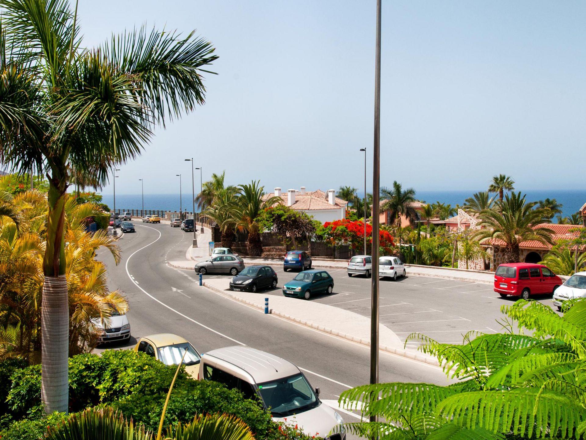 Holiday apartment Holiday Home Meloneras B62 (1956090), Maspalomas, Gran Canaria, Canary Islands, Spain, picture 12
