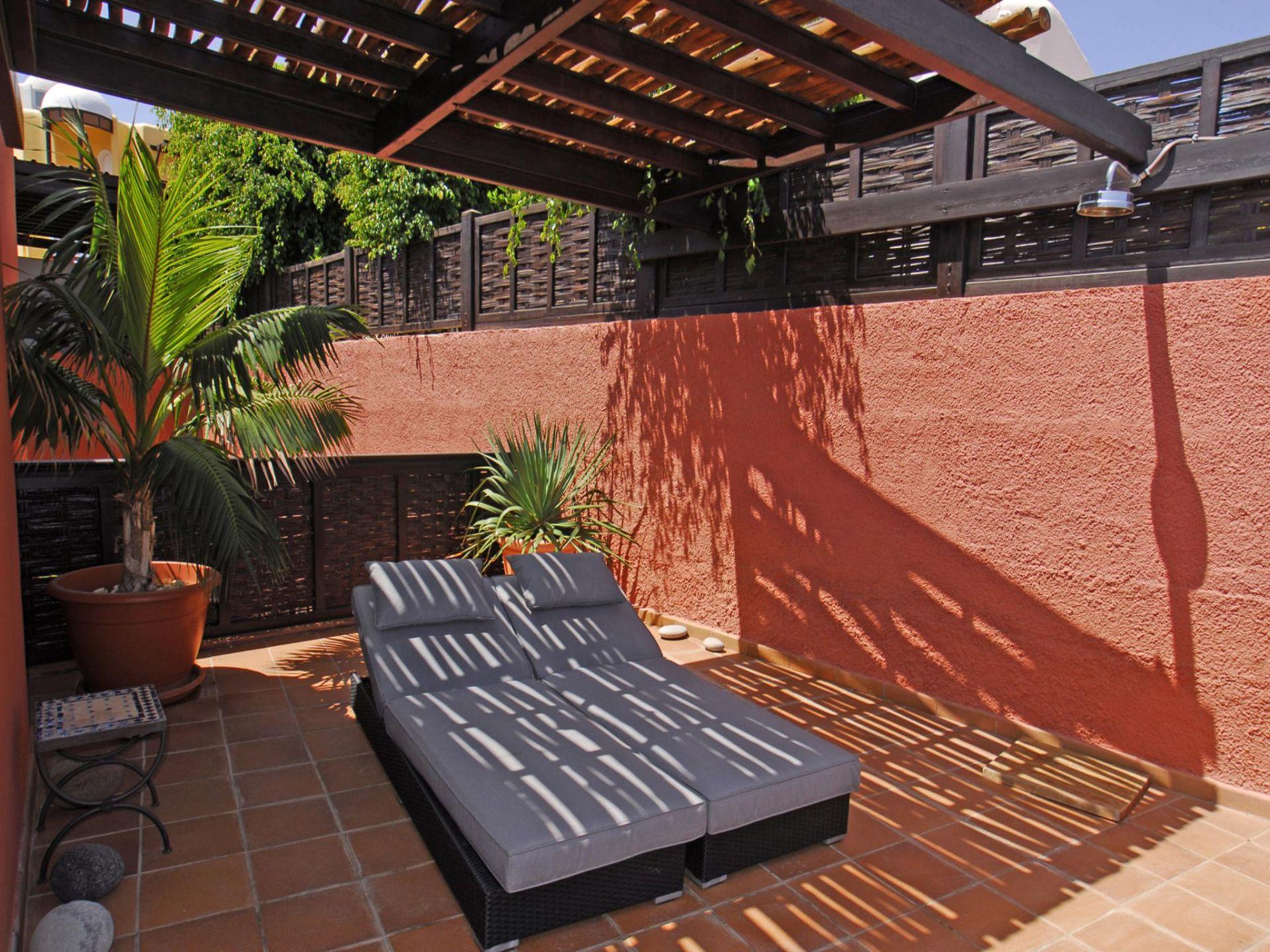 Holiday apartment Villa San Agustin 10 - Holiday Rental (854295), Maspalomas, Gran Canaria, Canary Islands, Spain, picture 7