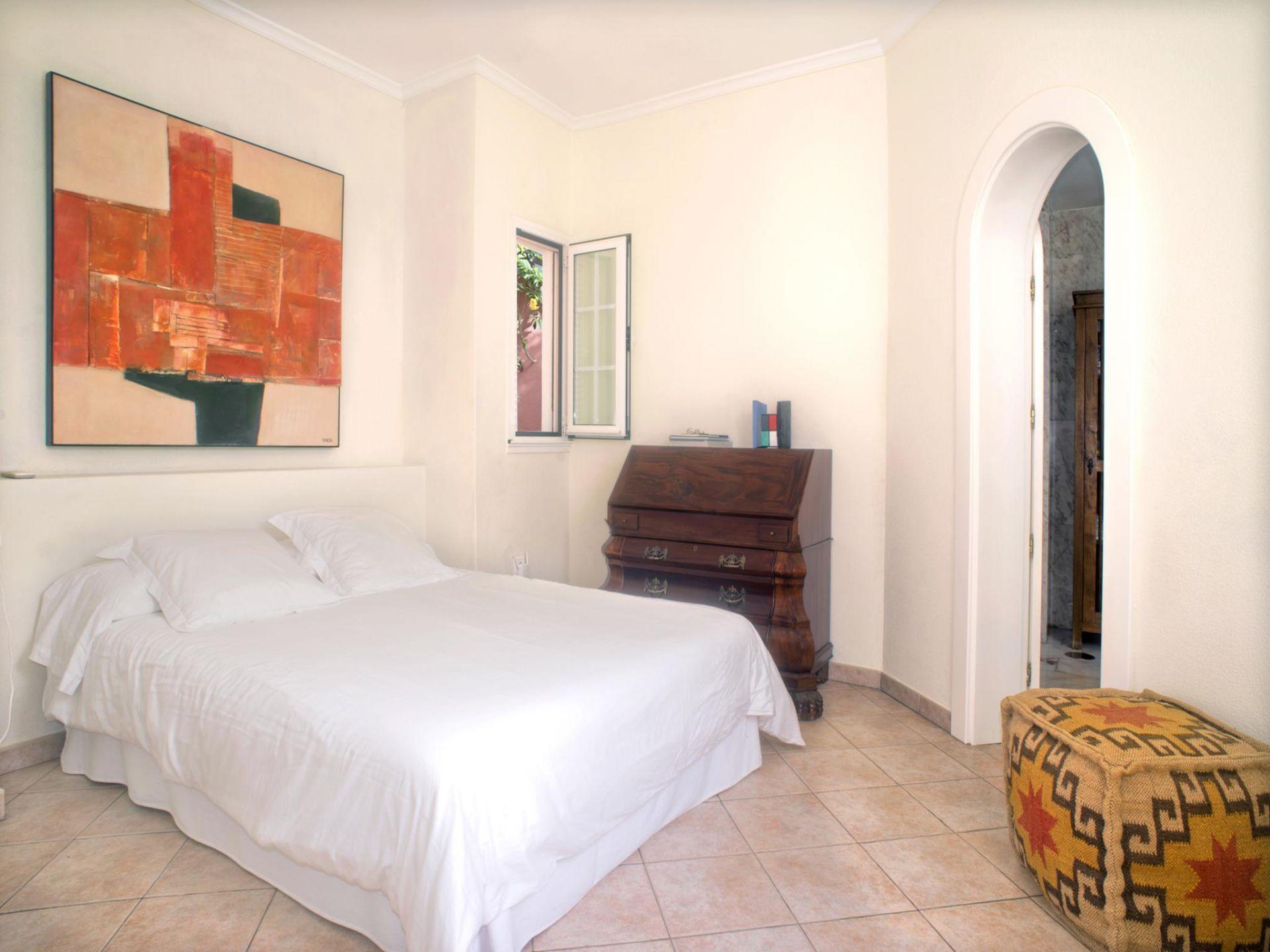Holiday apartment Villa San Agustin 10 - Holiday Rental (854295), Maspalomas, Gran Canaria, Canary Islands, Spain, picture 17