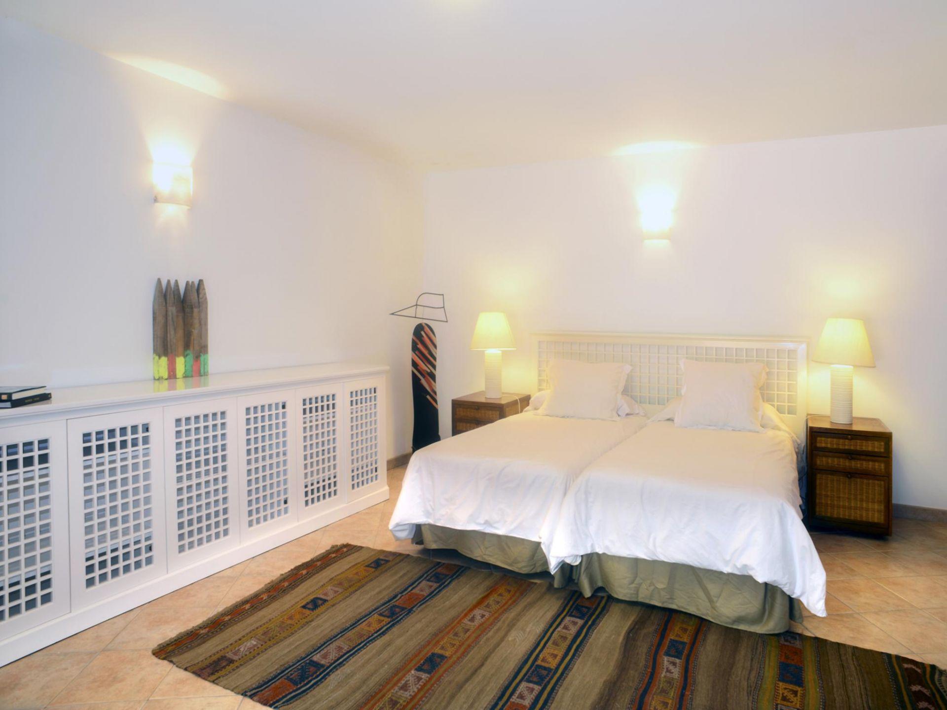 Holiday apartment Villa San Agustin 10 - Holiday Rental (854295), Maspalomas, Gran Canaria, Canary Islands, Spain, picture 25