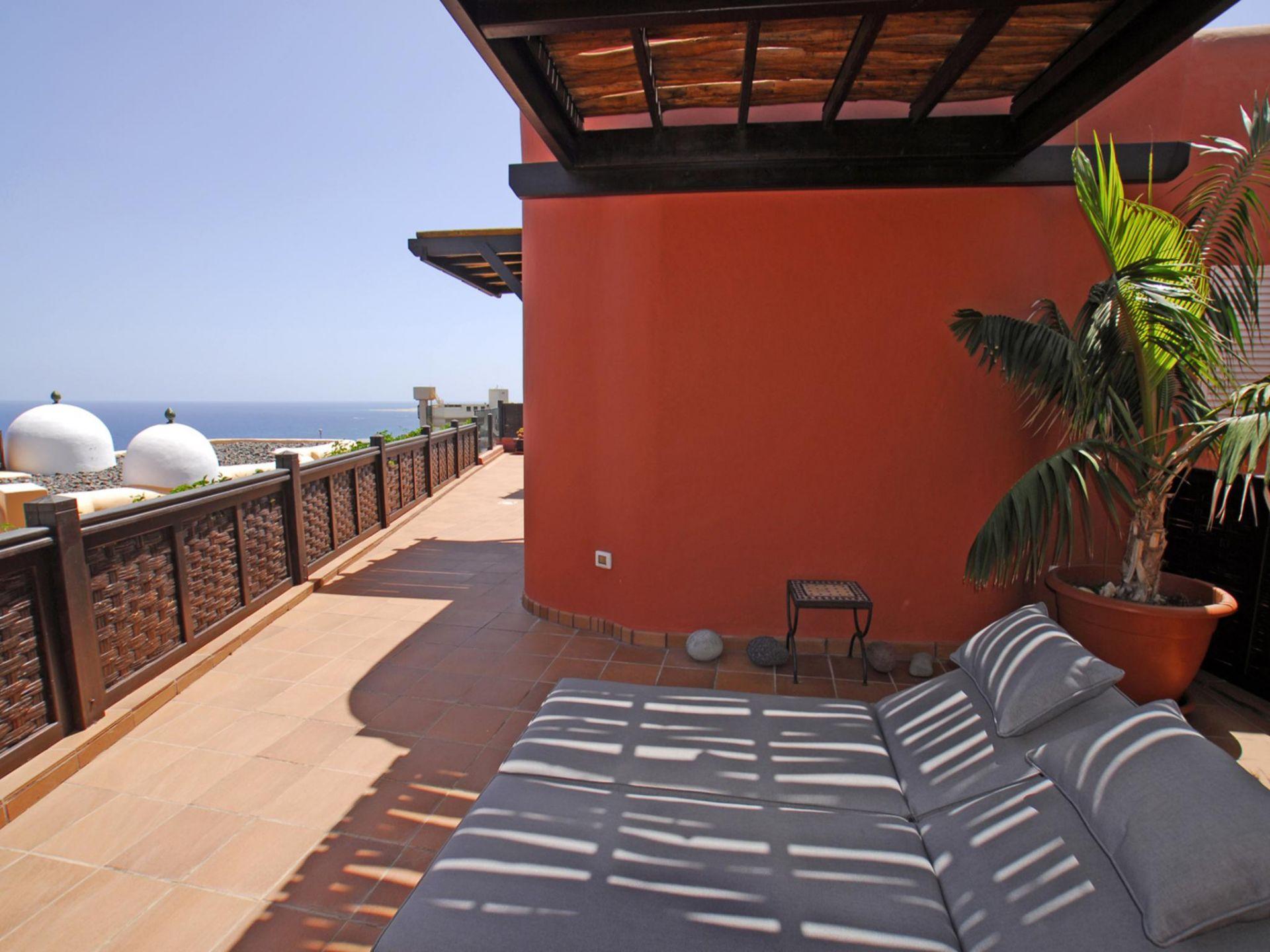 Holiday apartment Villa San Agustin 10 - Holiday Rental (854295), Maspalomas, Gran Canaria, Canary Islands, Spain, picture 9