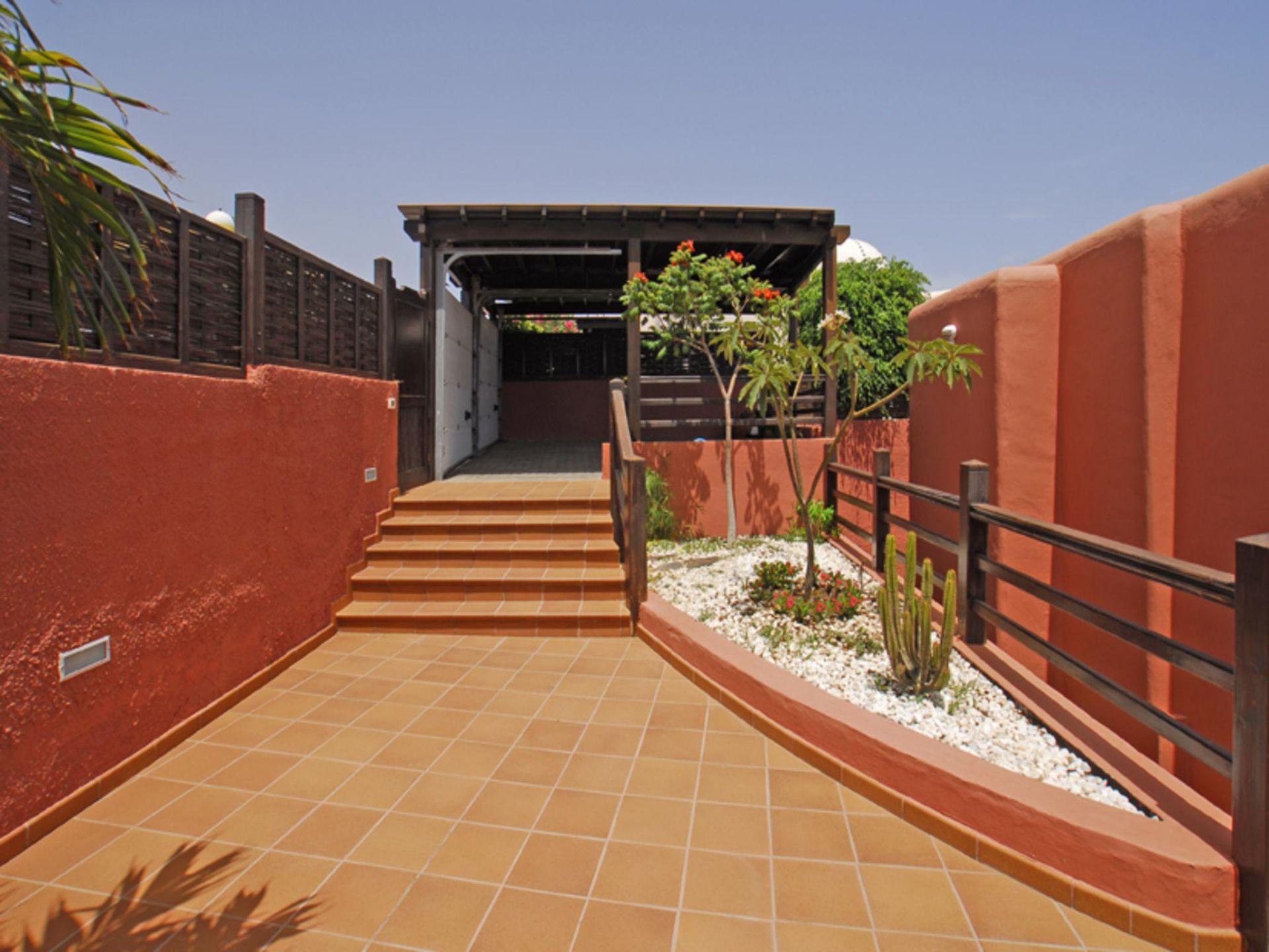 Holiday apartment Villa San Agustin 10 - Holiday Rental (854295), Maspalomas, Gran Canaria, Canary Islands, Spain, picture 37