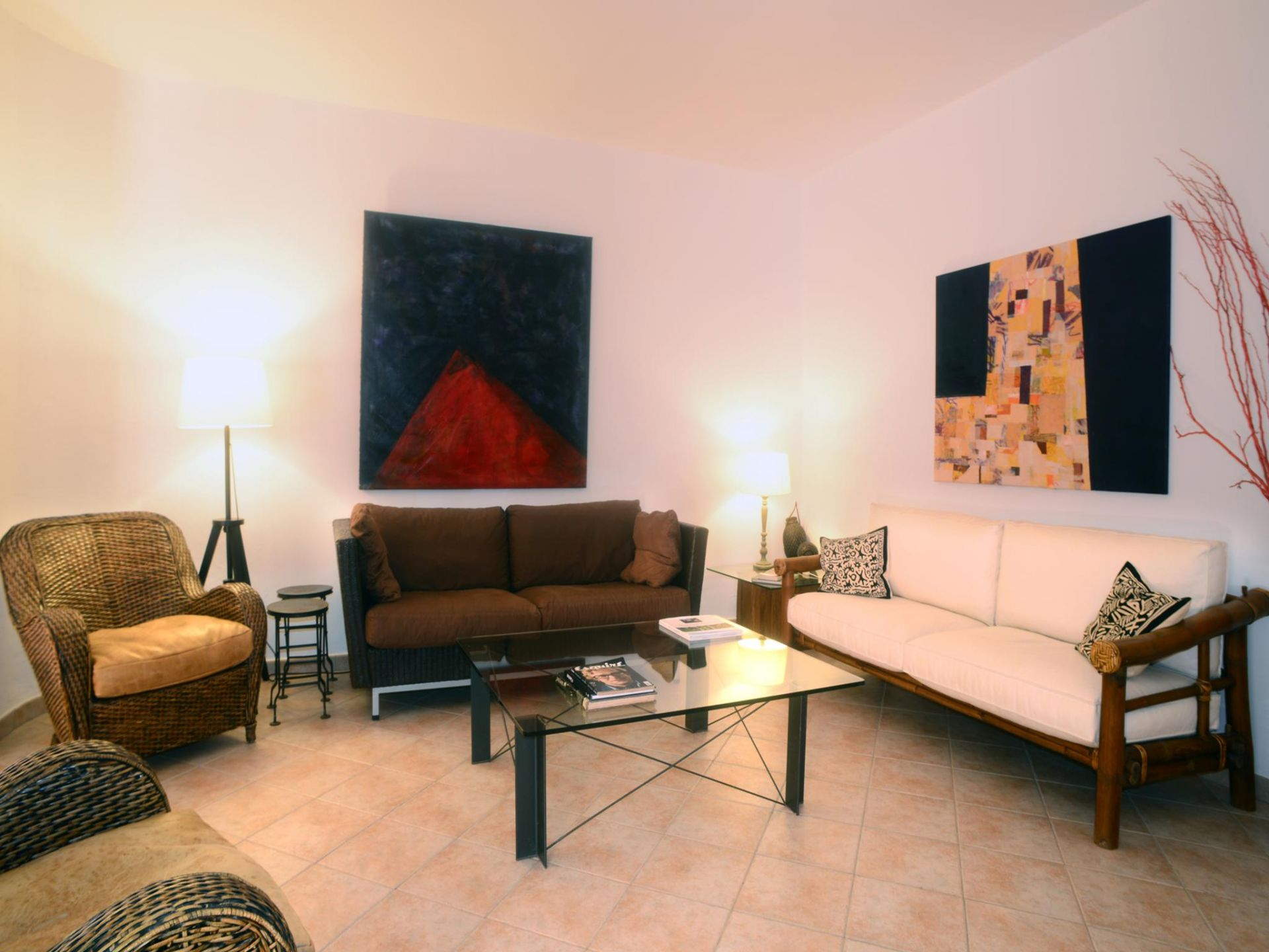 Holiday apartment Villa San Agustin 10 - Holiday Rental (854295), Maspalomas, Gran Canaria, Canary Islands, Spain, picture 30
