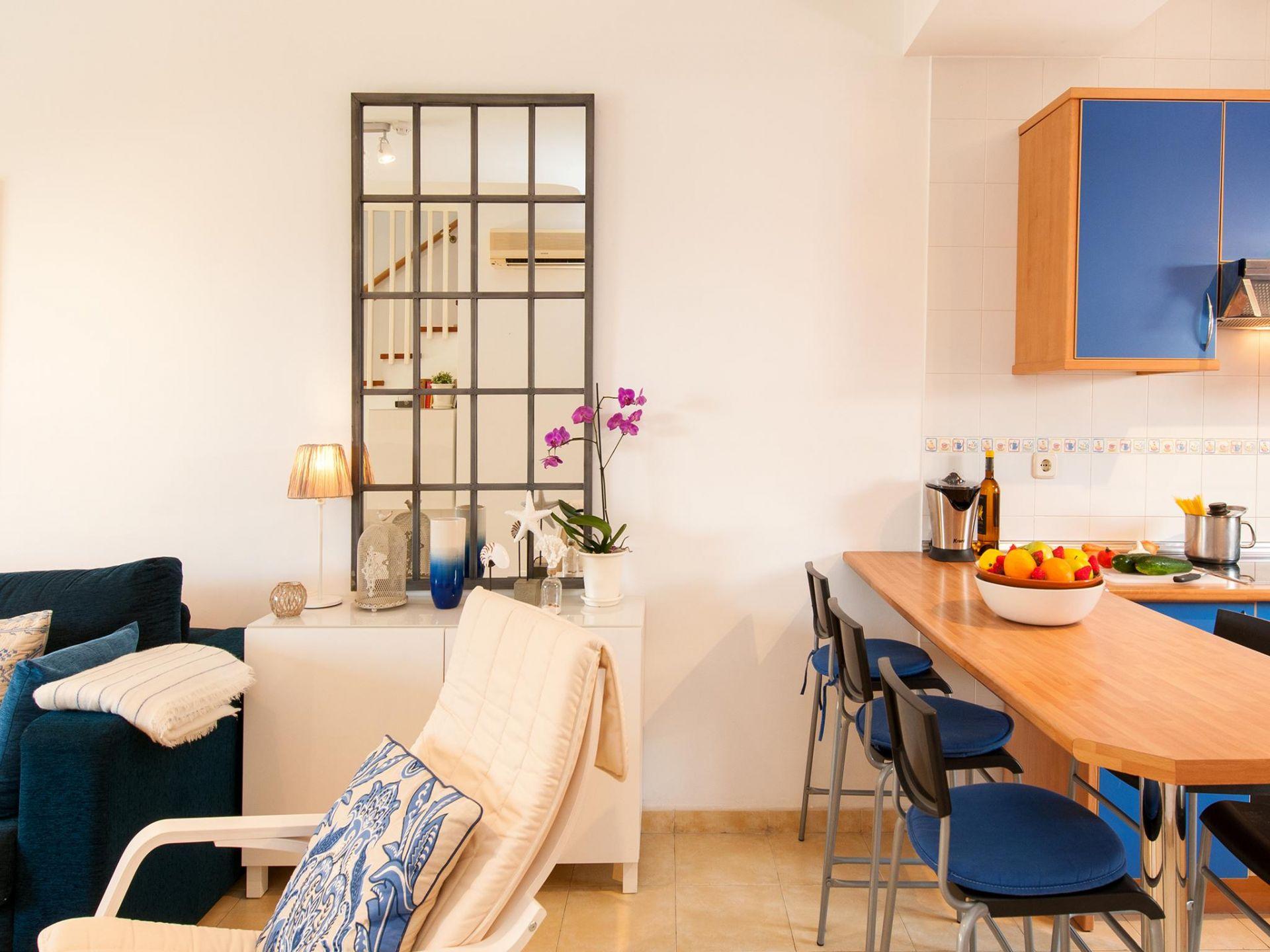 Holiday apartment Holiday Home Meloneras B62 (1956090), Maspalomas, Gran Canaria, Canary Islands, Spain, picture 6
