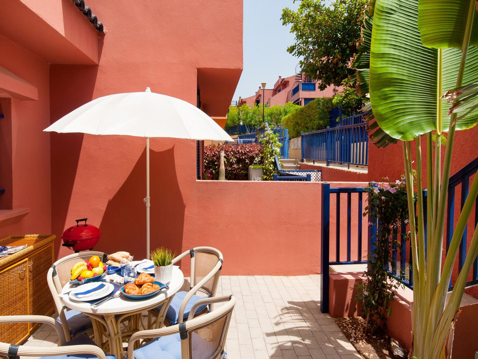 Holiday apartment Holiday Home Meloneras B62 (1956090), Maspalomas, Gran Canaria, Canary Islands, Spain, picture 17
