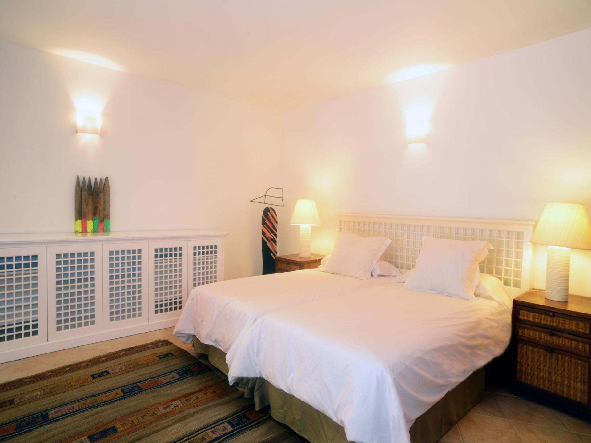 Holiday apartment Villa San Agustin 10 - Holiday Rental (854295), Maspalomas, Gran Canaria, Canary Islands, Spain, picture 26