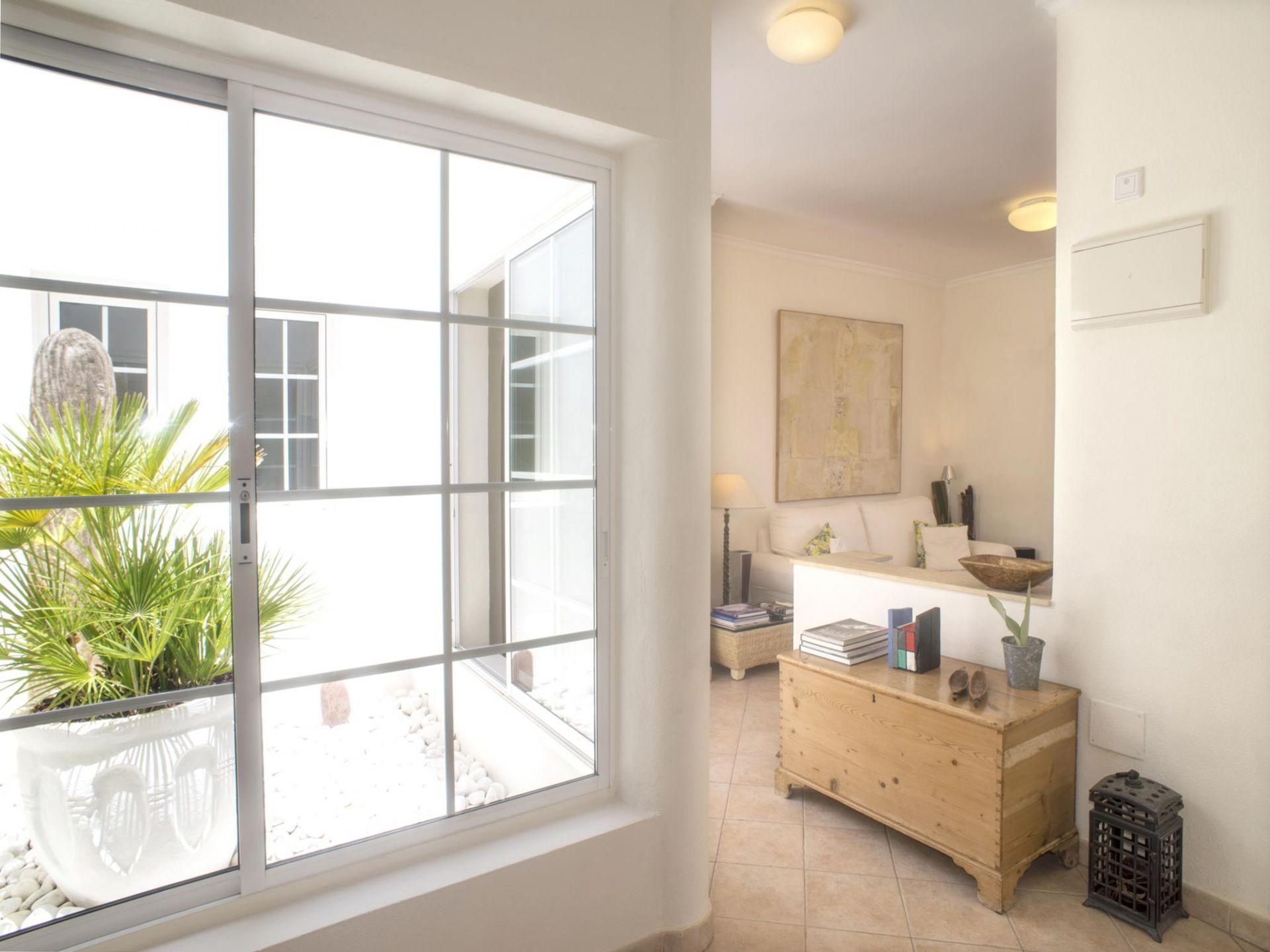 Holiday apartment Villa San Agustin 10 - Holiday Rental (854295), Maspalomas, Gran Canaria, Canary Islands, Spain, picture 15