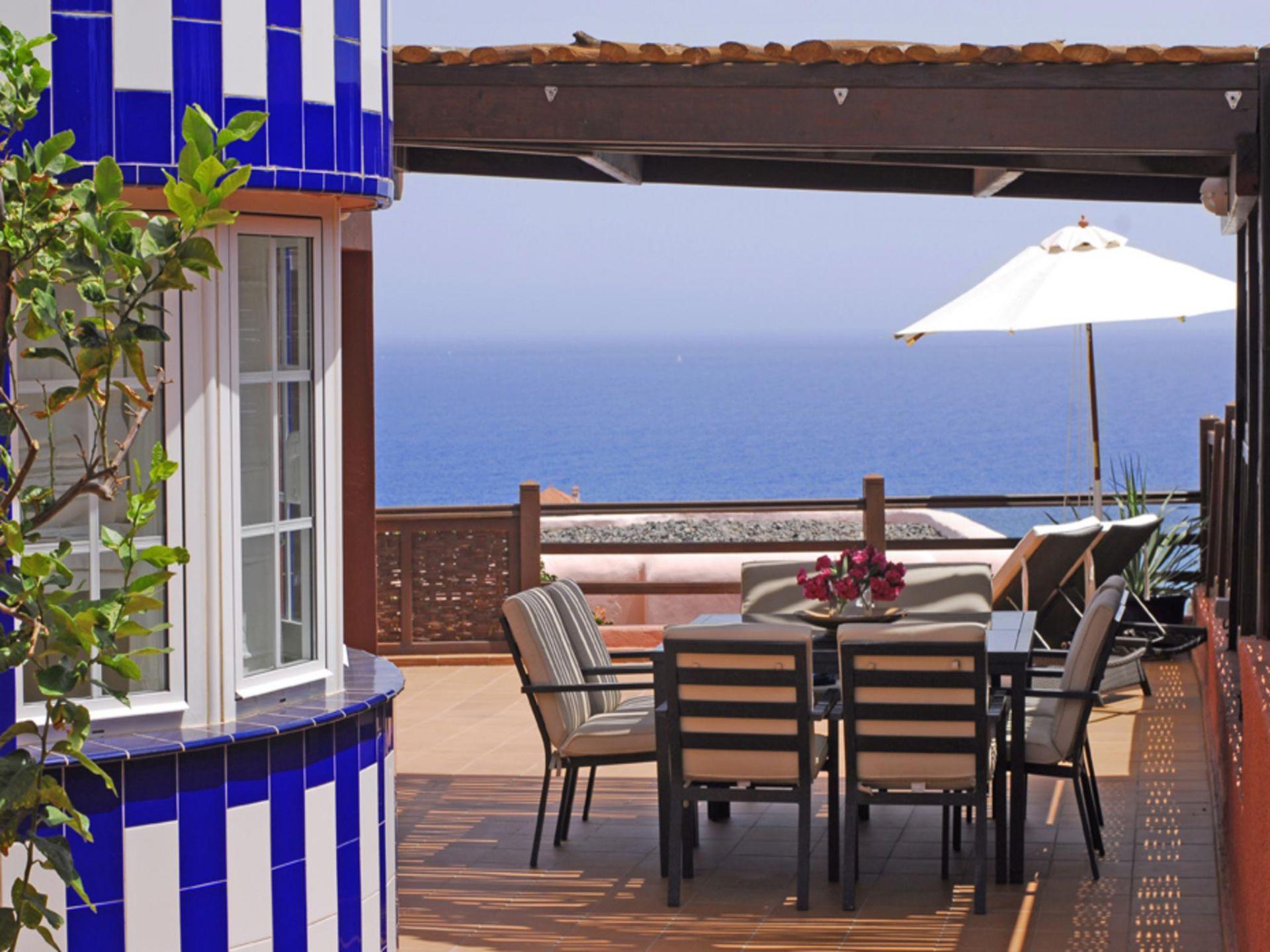 Holiday apartment Villa San Agustin 10 - Holiday Rental (854295), Maspalomas, Gran Canaria, Canary Islands, Spain, picture 1