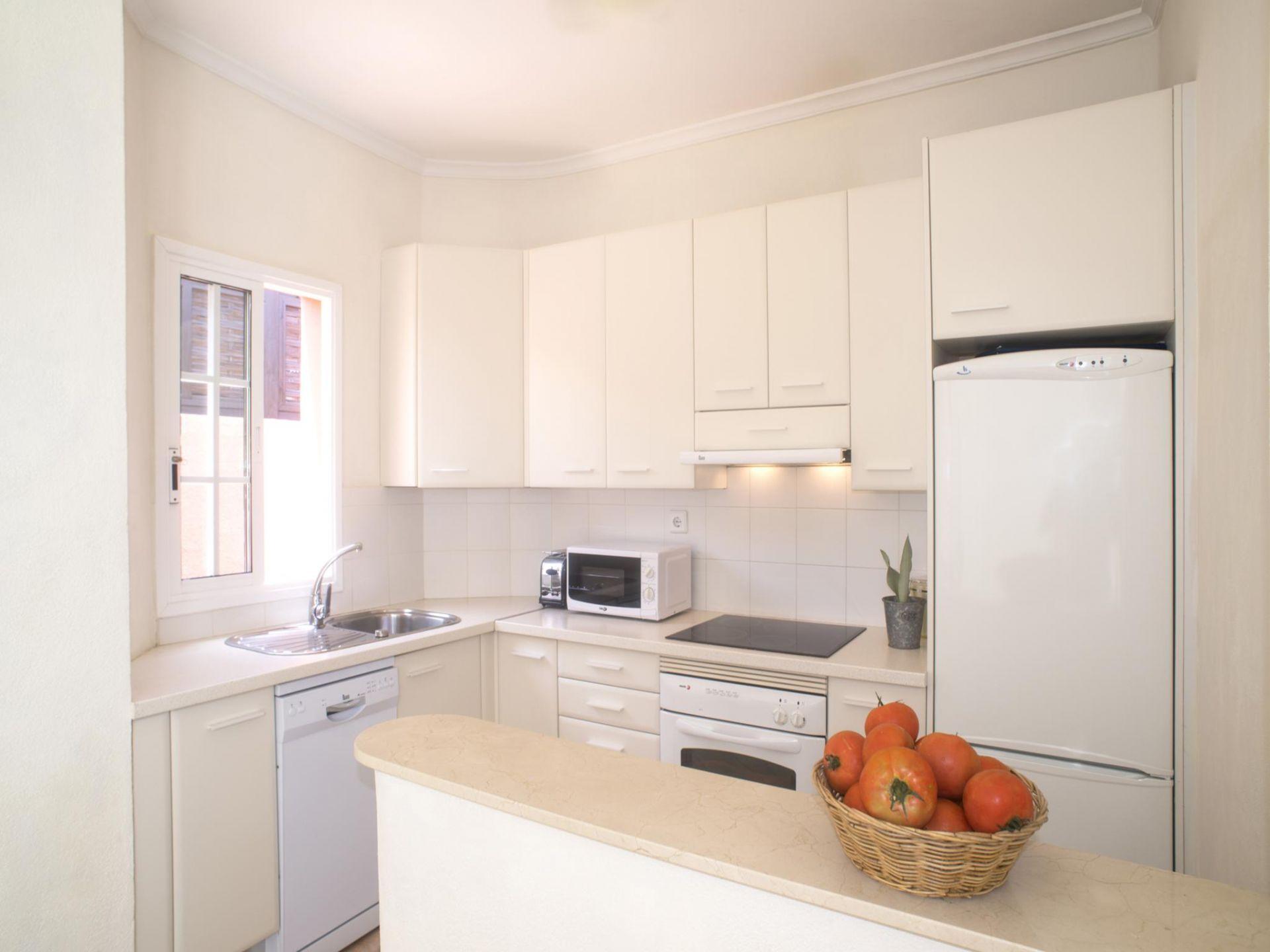 Holiday apartment Villa San Agustin 10 - Holiday Rental (854295), Maspalomas, Gran Canaria, Canary Islands, Spain, picture 16