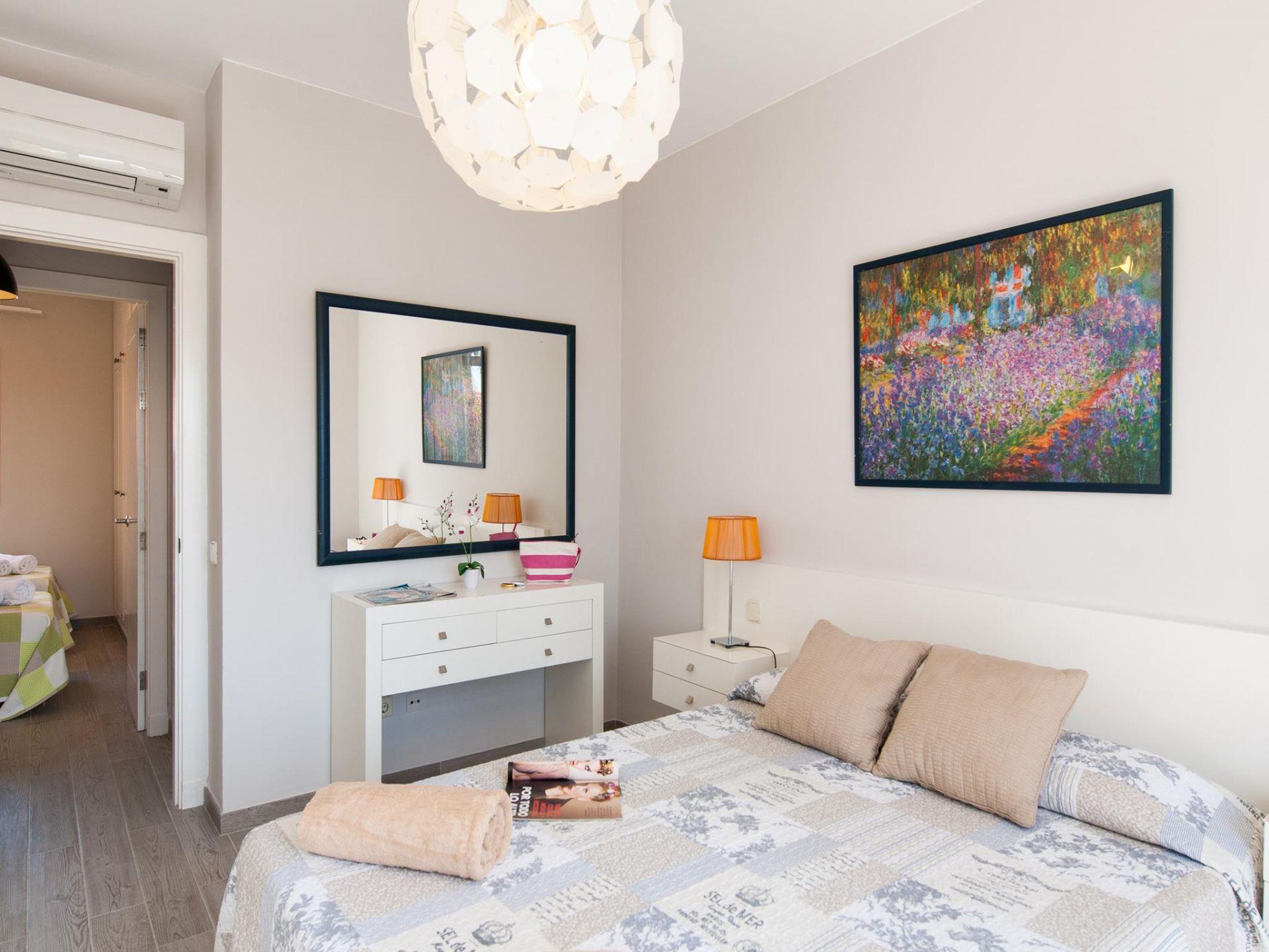 Holiday apartment Beach Apartment Meloneras HH28 (2015202), Maspalomas, Gran Canaria, Canary Islands, Spain, picture 11