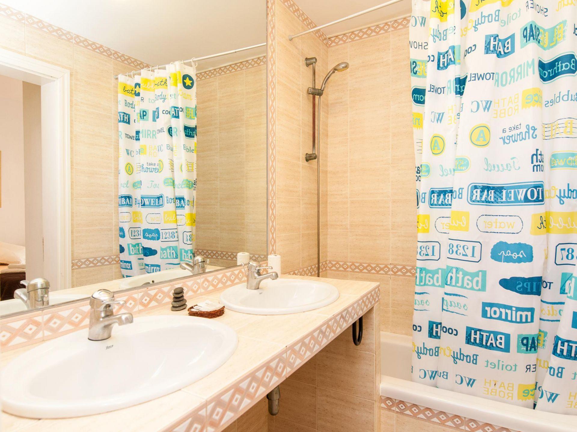 Holiday apartment Villa Maspalomas Golf  VIMA-4 (1119511), Maspalomas, Gran Canaria, Canary Islands, Spain, picture 15