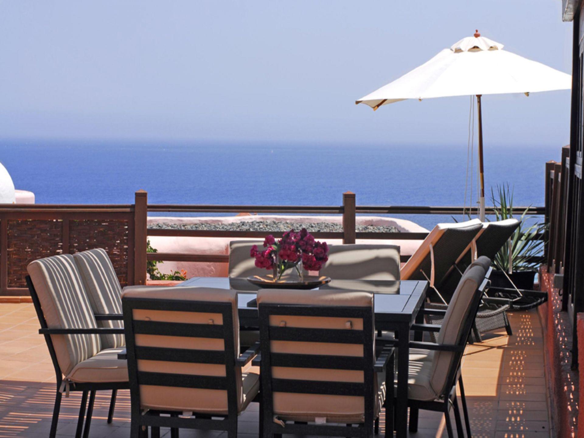 Holiday apartment Villa San Agustin 10 - Holiday Rental (854295), Maspalomas, Gran Canaria, Canary Islands, Spain, picture 2