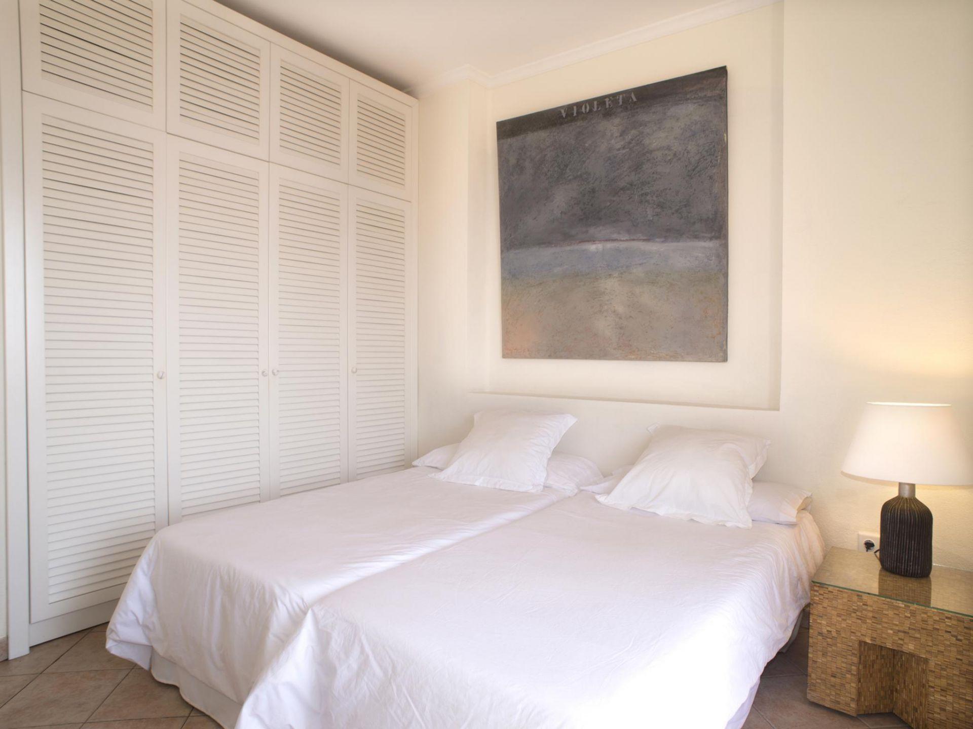 Holiday apartment Villa San Agustin 10 - Holiday Rental (854295), Maspalomas, Gran Canaria, Canary Islands, Spain, picture 20